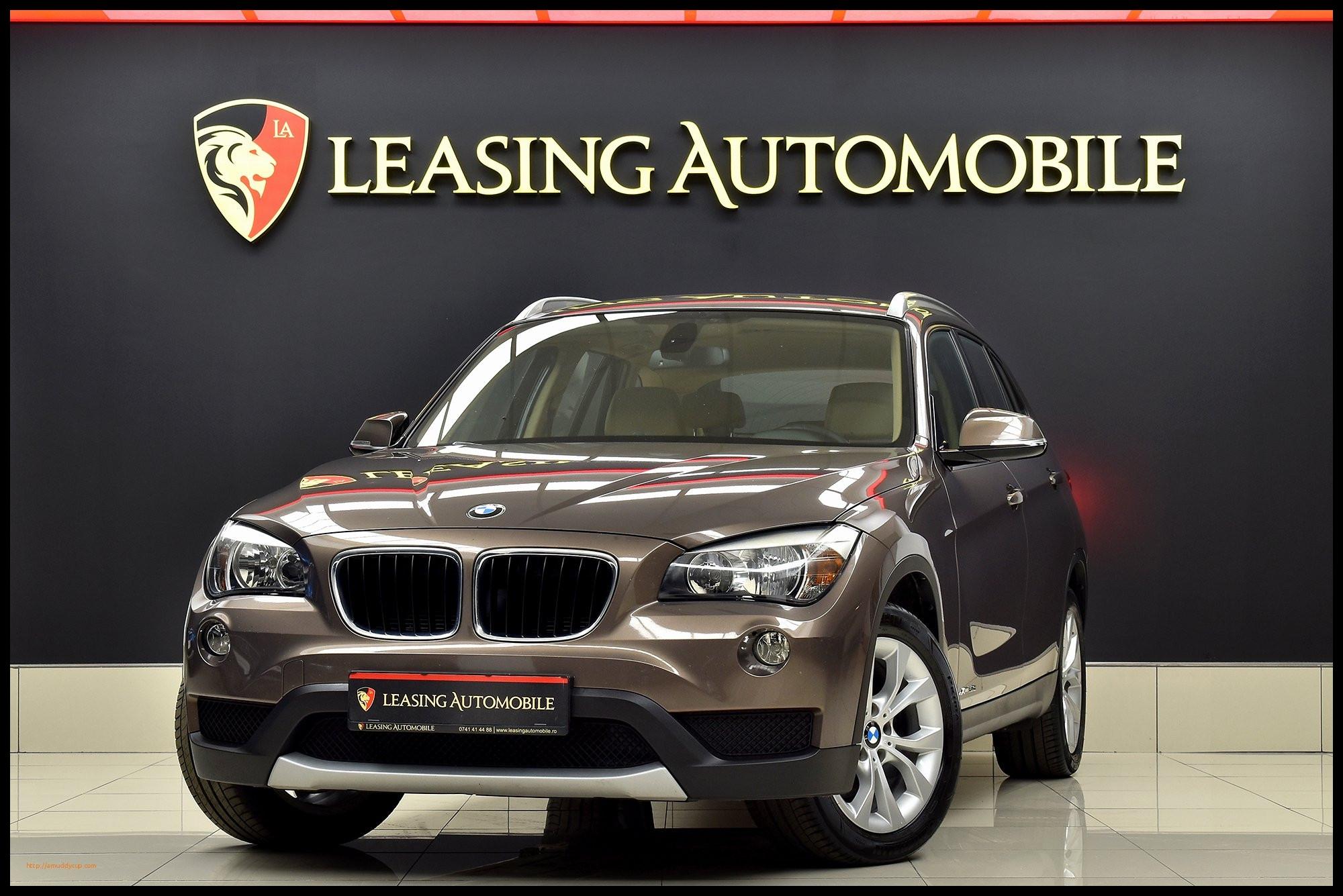 Bmw Electric Car Lease Los Angeles Fresh Bmw Los Angeles Best Lease Bmw X1 Beautiful Auto