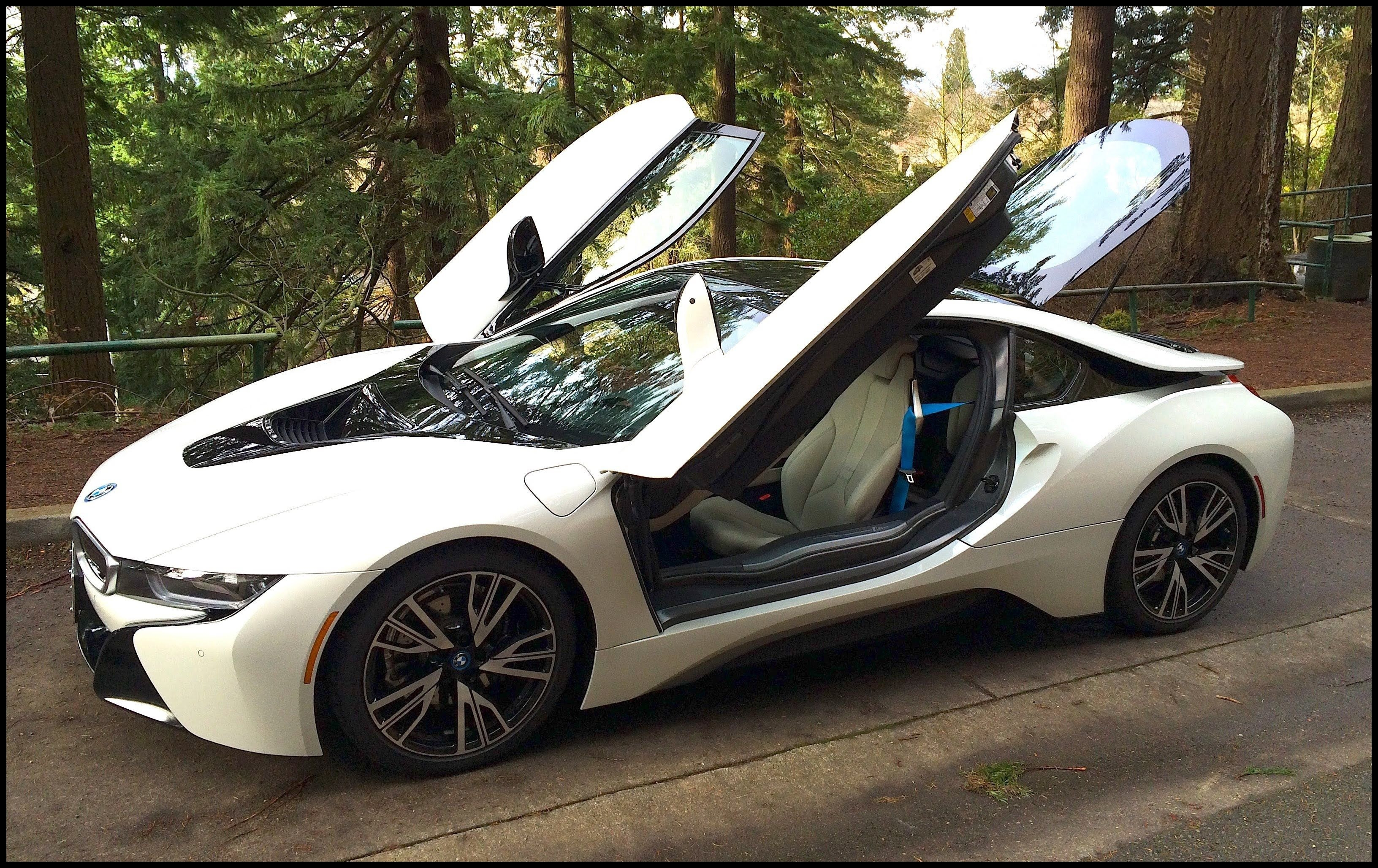 2019 Bmw I8 0 60 Luxury Awesome 2019 Bmw I8 0 60 Price Check More