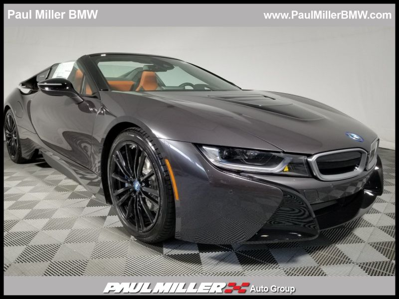 Search Results For Page 621 The Best Choice Car
