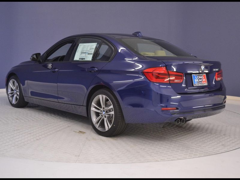 Bmw Inventory southern California