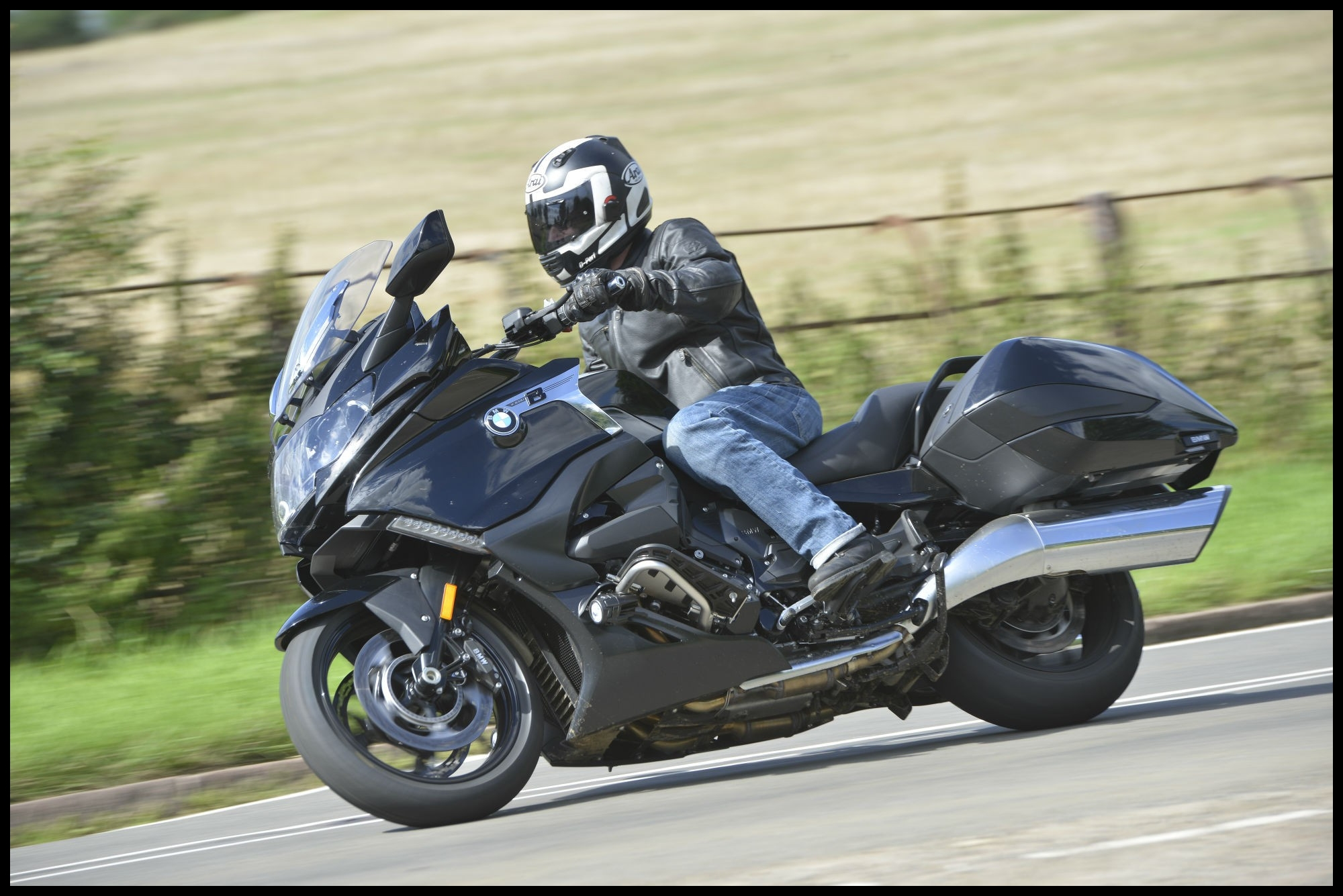 2018 Bmw K 1600 B Review Awesome 18 Best 2019 Bmw K1600gt