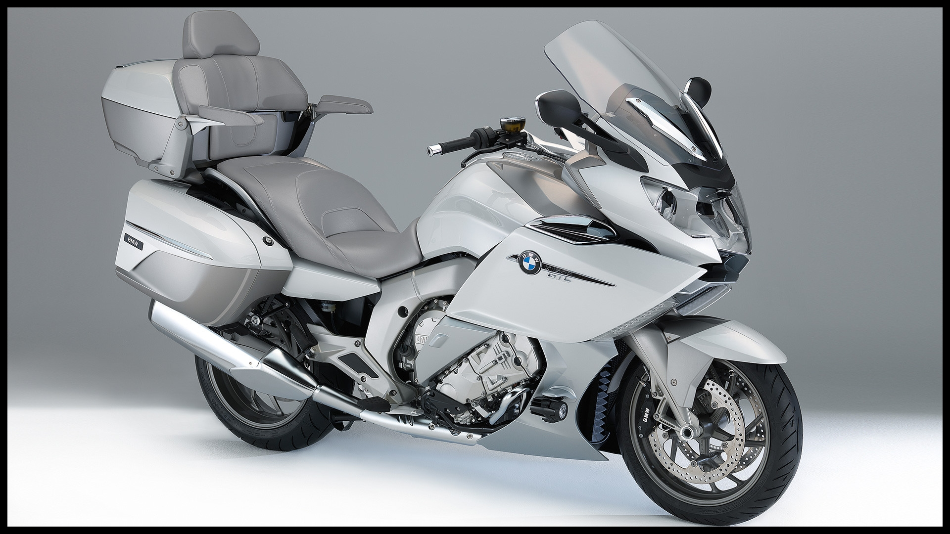 Bmw K 1600 Gt for Sale Lovely Bmw K 1600 Gtl 2017 Pro Bike S Overdrive
