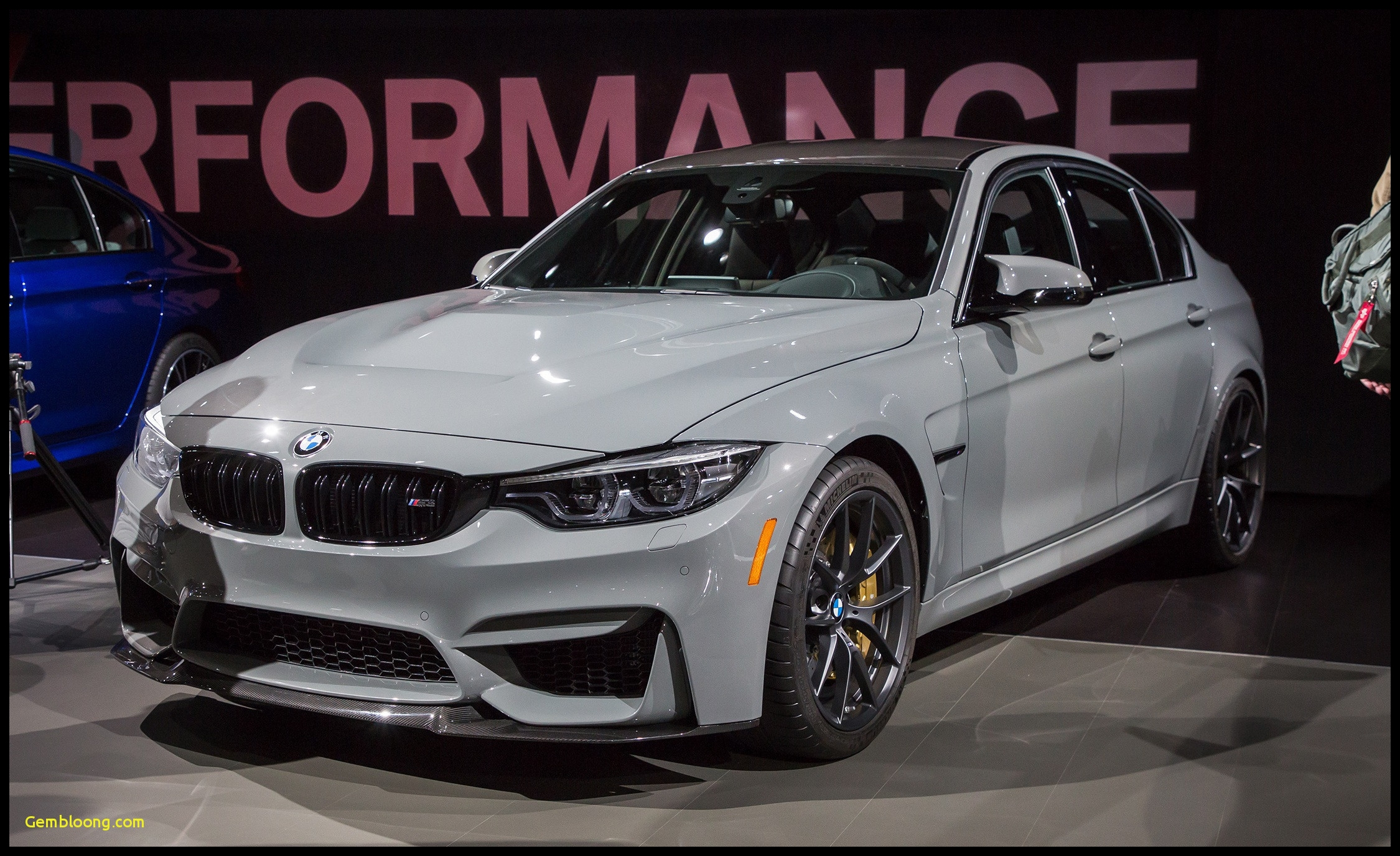 0d 2019 M3 Bmw 2018 Bmw M3 Release Date and Specs