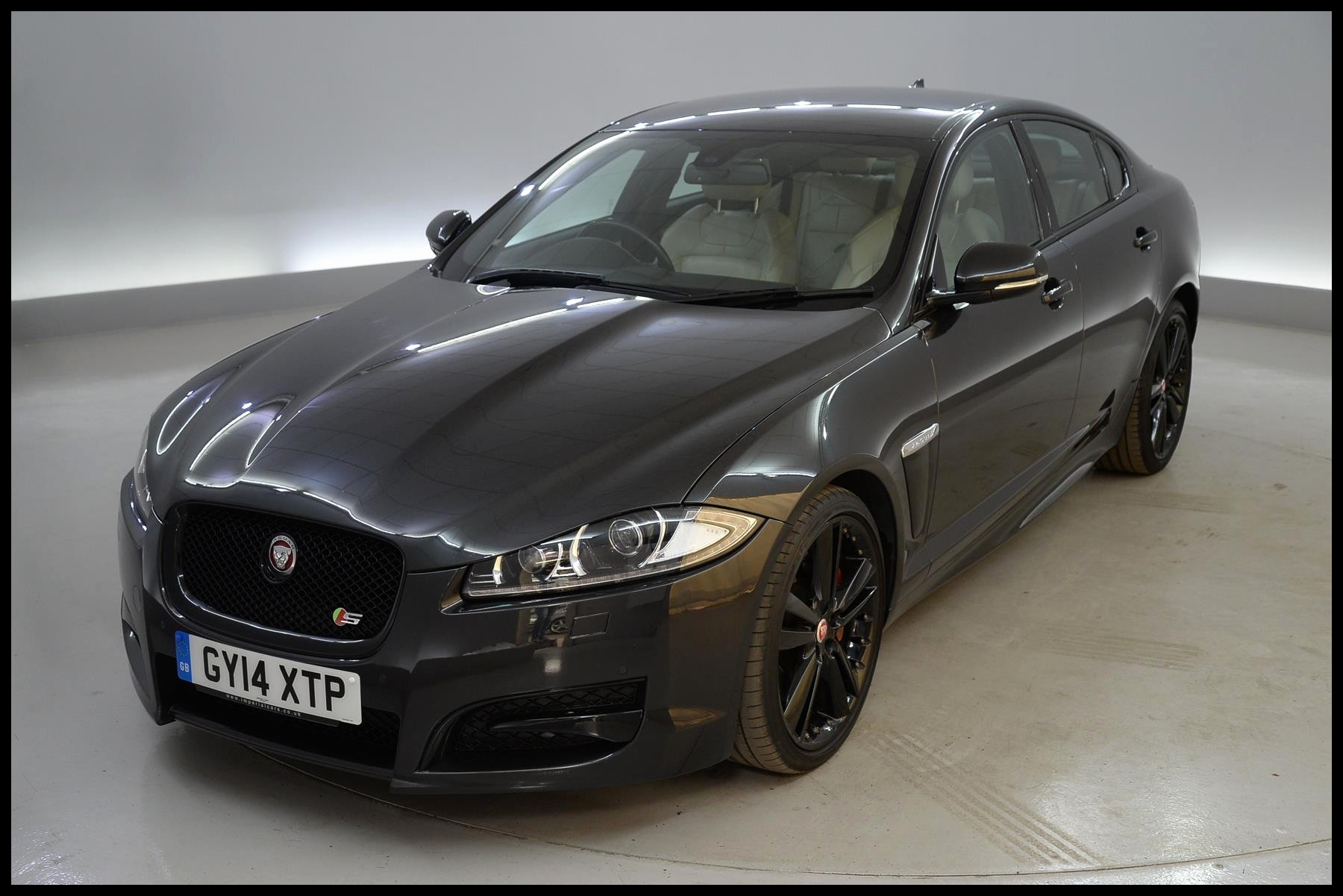 Used Cars for Lease Lovely Reverse Lease Calculator Best Used 2014 Jaguar Xf 3 0d V6