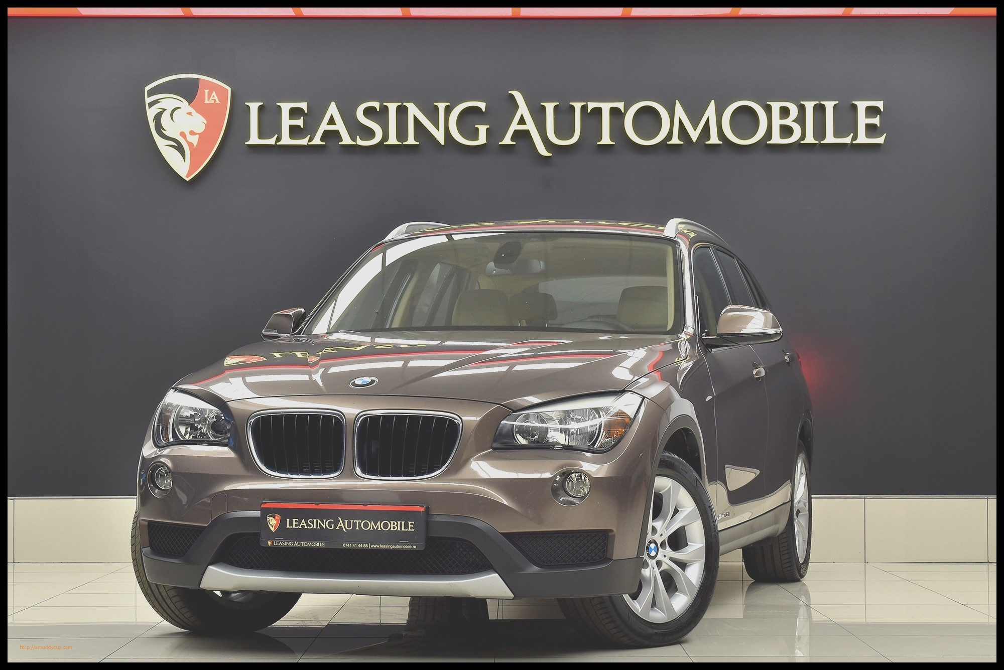 Bmw 325 Lease Elegant Bmw 528i Elegant Lease Bmw X1 Beautiful Auto Rulate Bmw X1 2