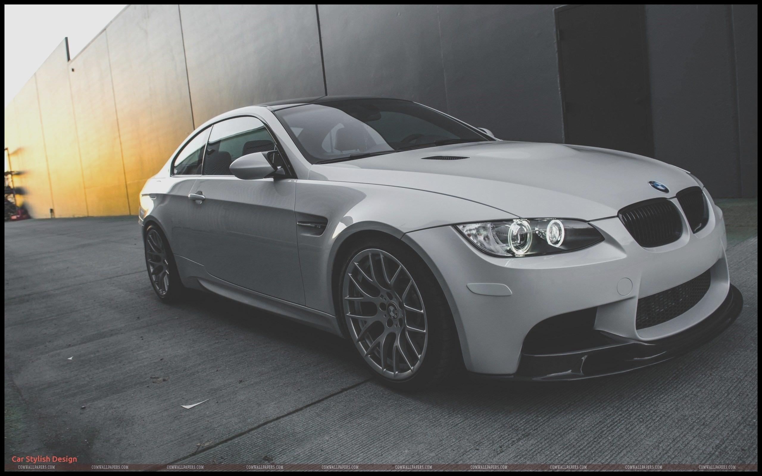 2008 Bmw M3 Fresh 2008 Bmw M3 Luxury Bmw M3 E92 Coupe Hd Wallpaper Hq Bmw M3 Wallpaper Hd