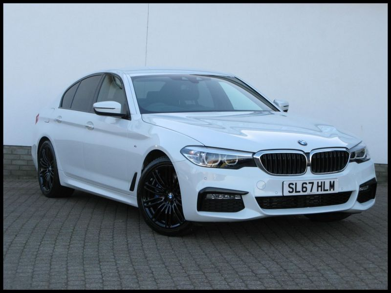 Bmw M3 Price Used