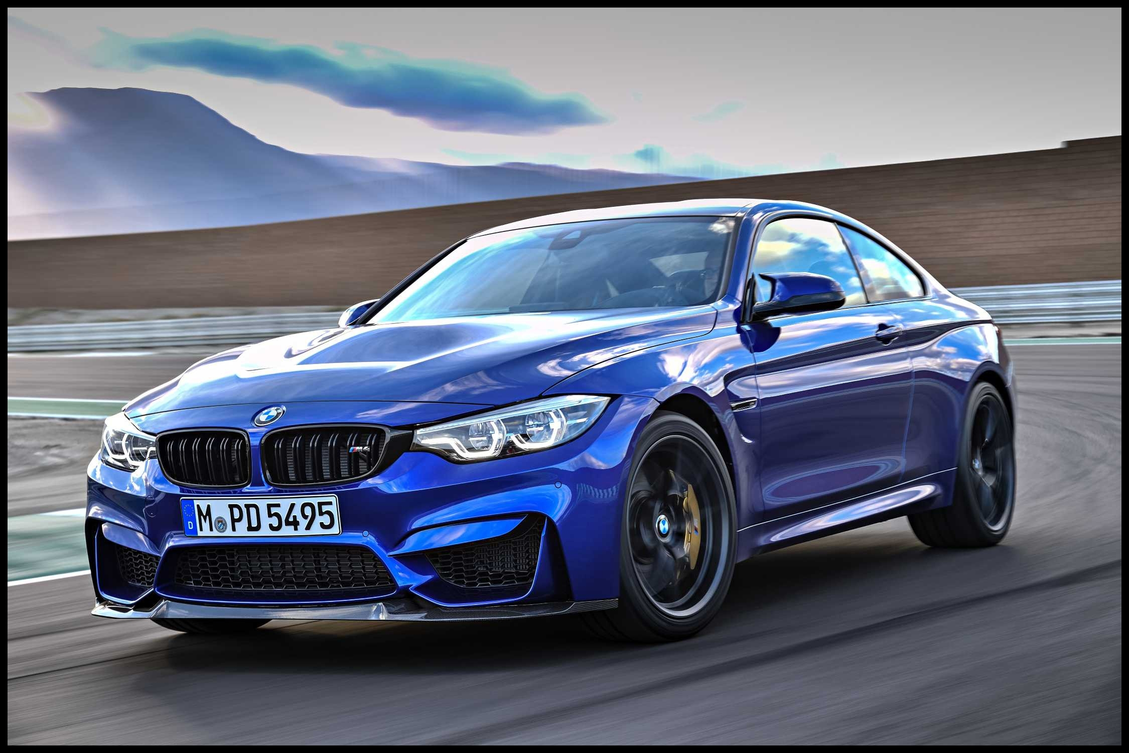 Bmw M4 Baby Blue Elegant New 2018 Bmw M4 Coupe 2d Coupe In fort Worth B