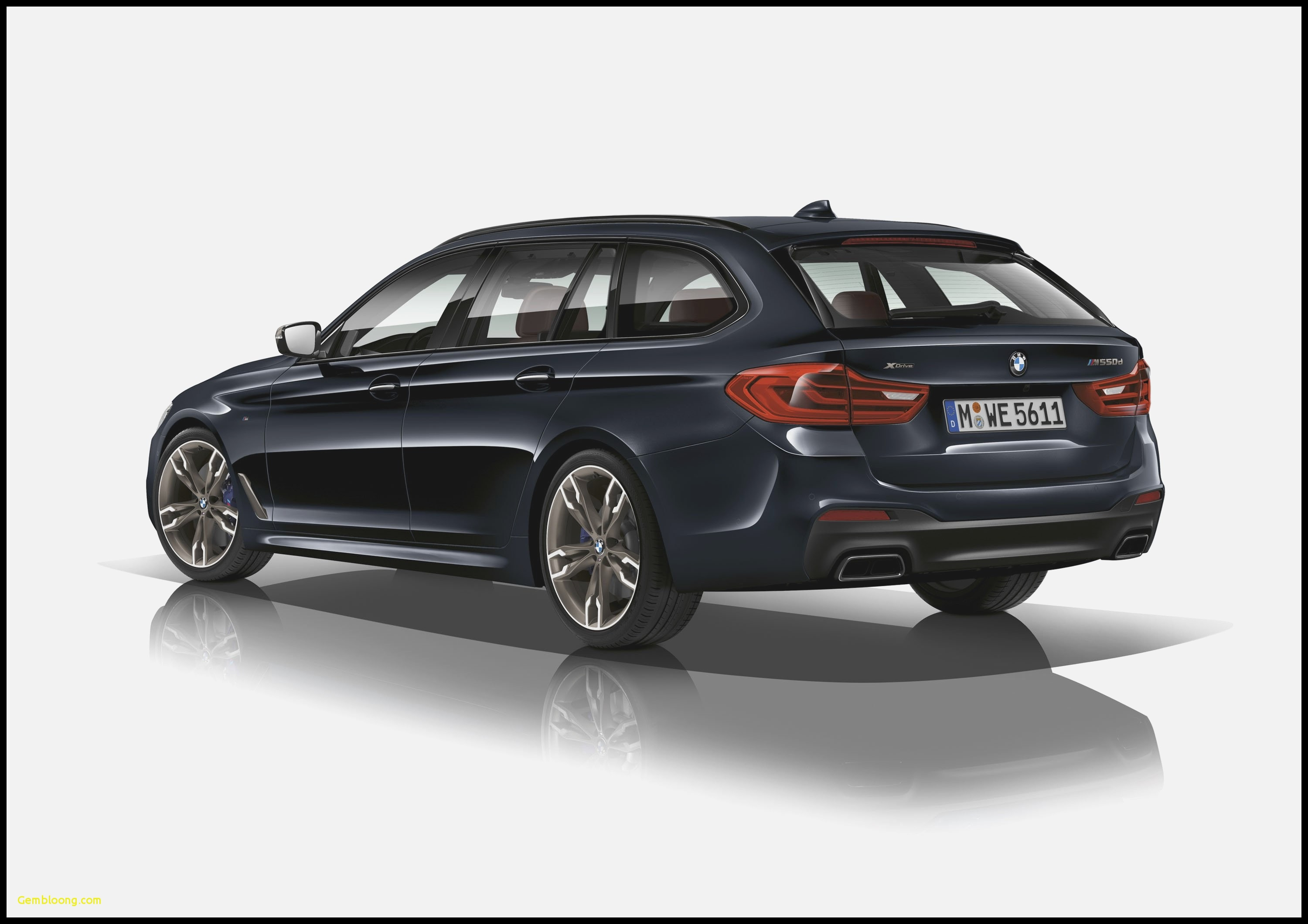 2018 Bmw M550 Hot News 2018 Bmw M550 Bmw 5 Series µ ´ ° ½ 2018