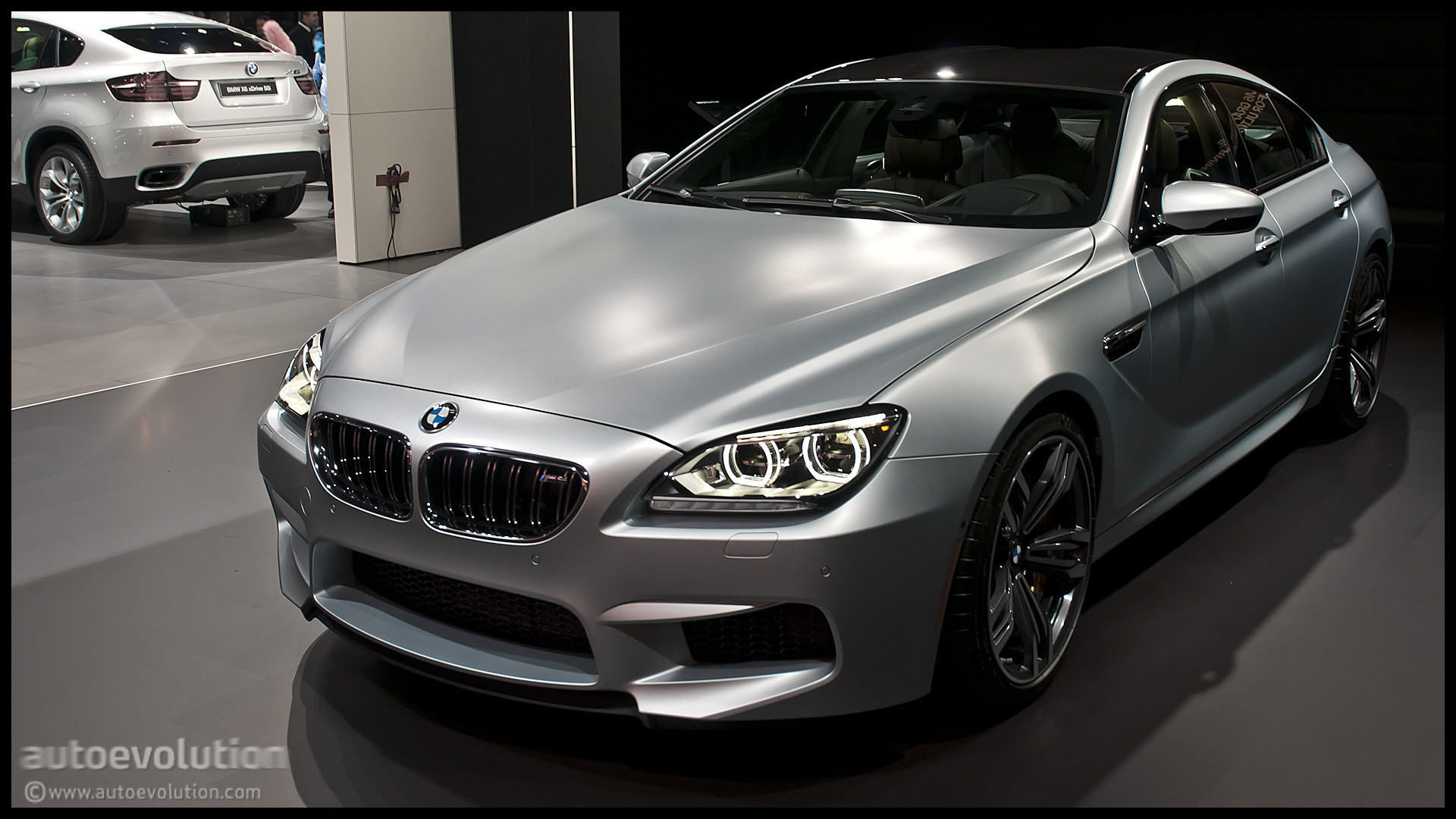 2015 Bmw M6 Gran Coupe for Sale Best Bmw M6 Gran Coupe Information and s