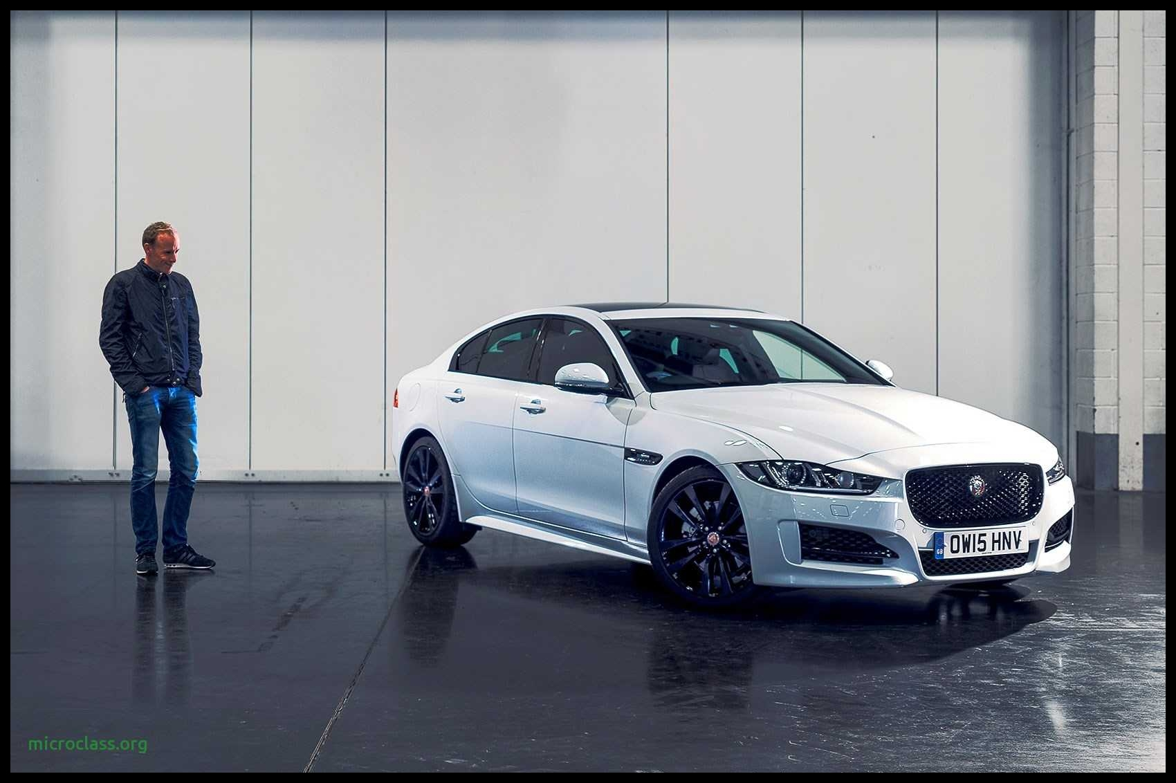 2018 Jaguar Xf R Sport 2 0d Review Specs 1700 X 1132 Auto Car Update New