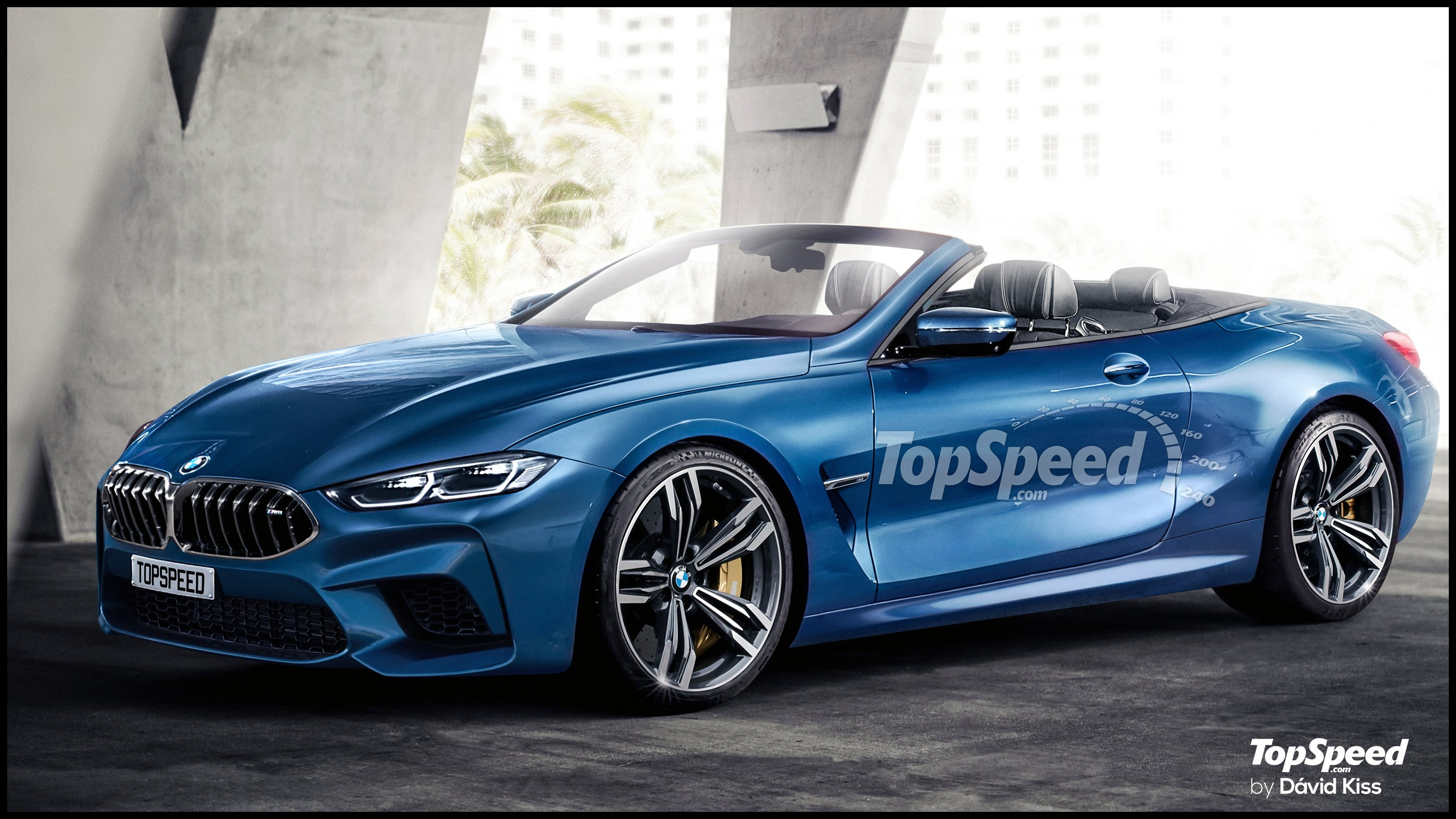 2018 Bmw M8 for Sale Elegant 2019 Bmw M8