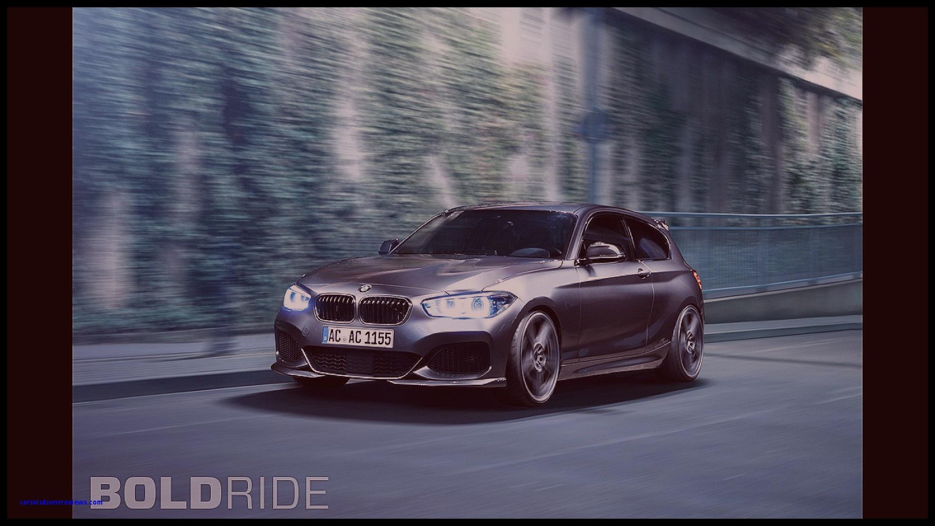 Car Latest Model 2015 Best Special Latest Bmw Cars Ac Schnitzer Bmw Acs1 5 0d