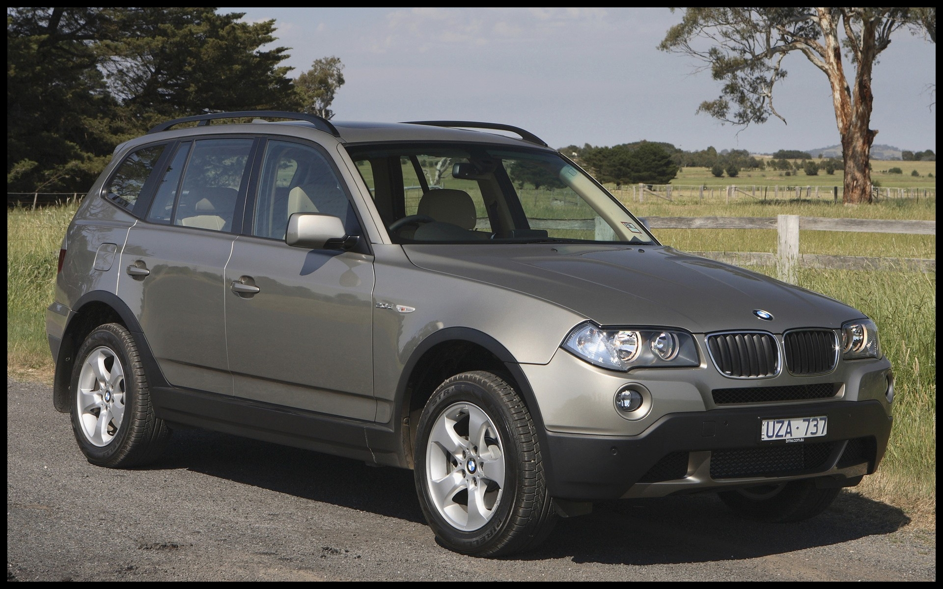 Wonderful Cars Hd Wallpapers Inspirational Beautiful Bmw X3 2 0d New Bmw Bike Hd Wallpaper