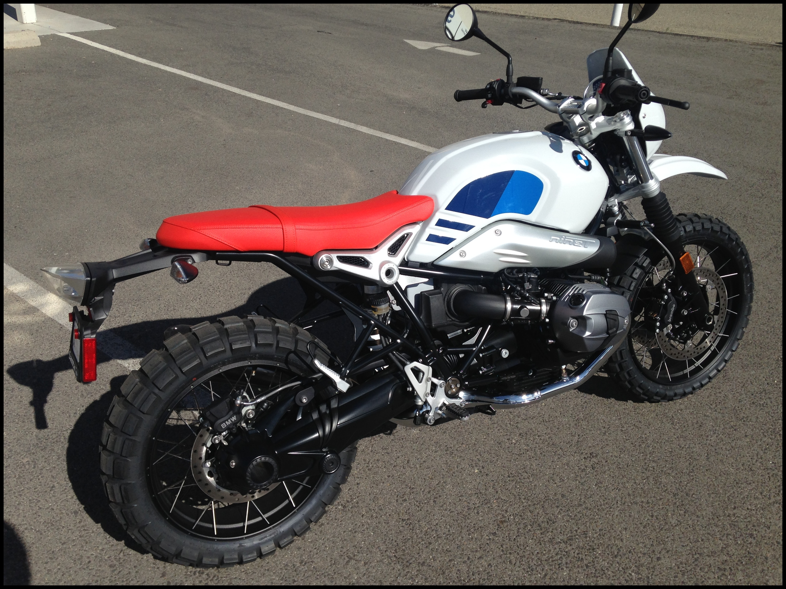 Bmw Motorcycle aftermarket Parts and Accessories Fresh New Bmw Motorcycles Santa Fe Bmw Motorcycles