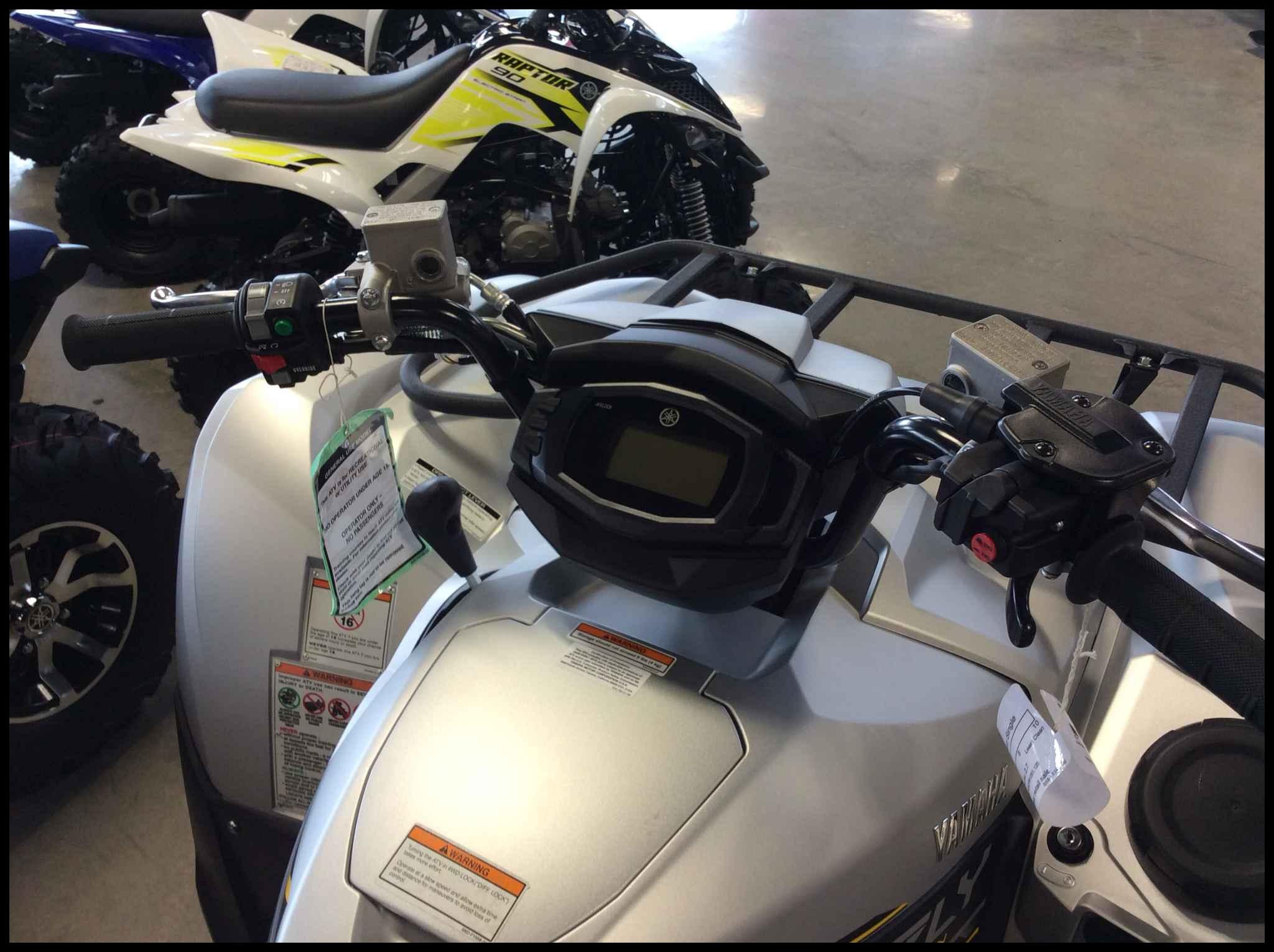 Motorcycle Helmets Belleville