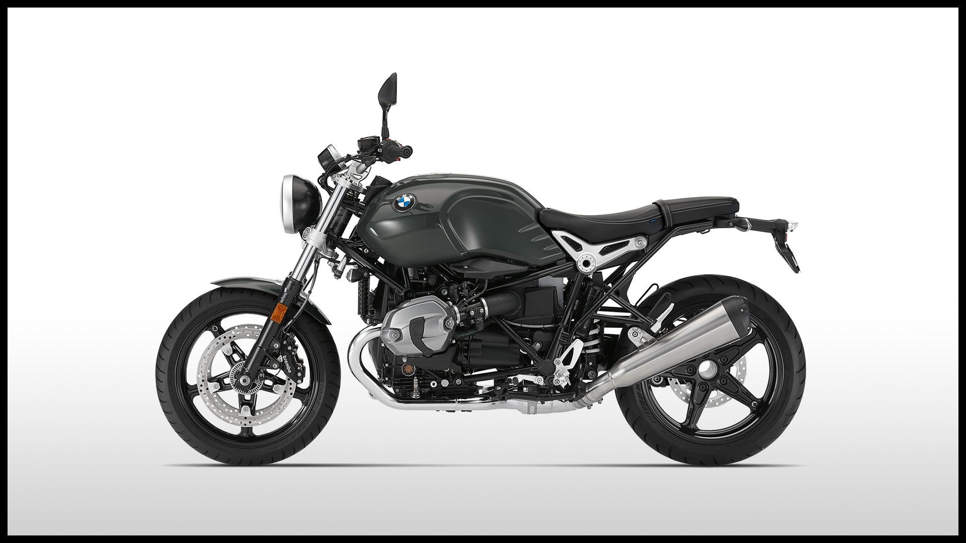 St Louis Bmw Motorcycle Fresh Boxer Design Bmw Motorrad Veredler