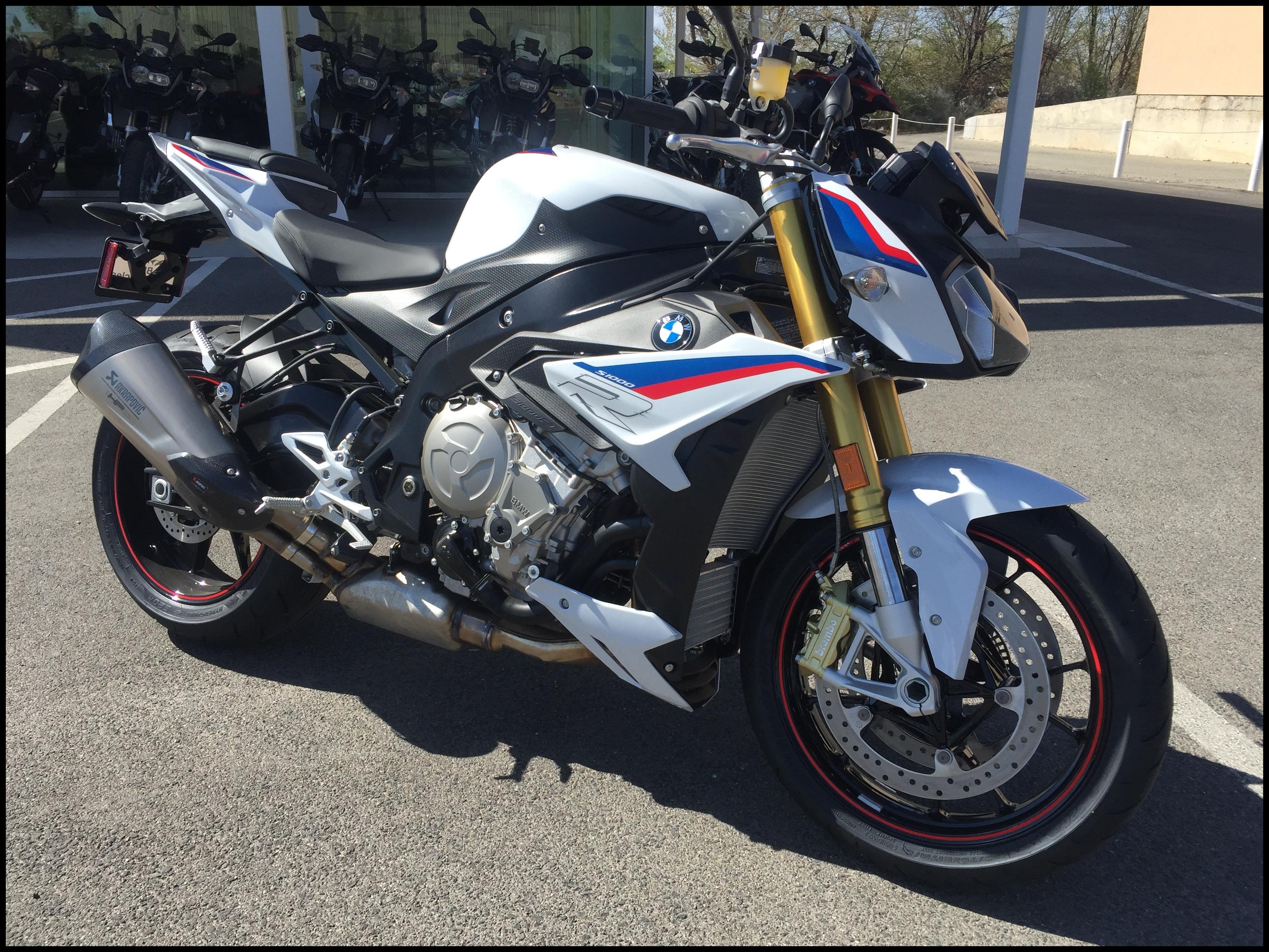 2018 Bmw Motorcycles Usa Inspirational New Bmw Motorcycles Santa Fe Bmw Motorcycles