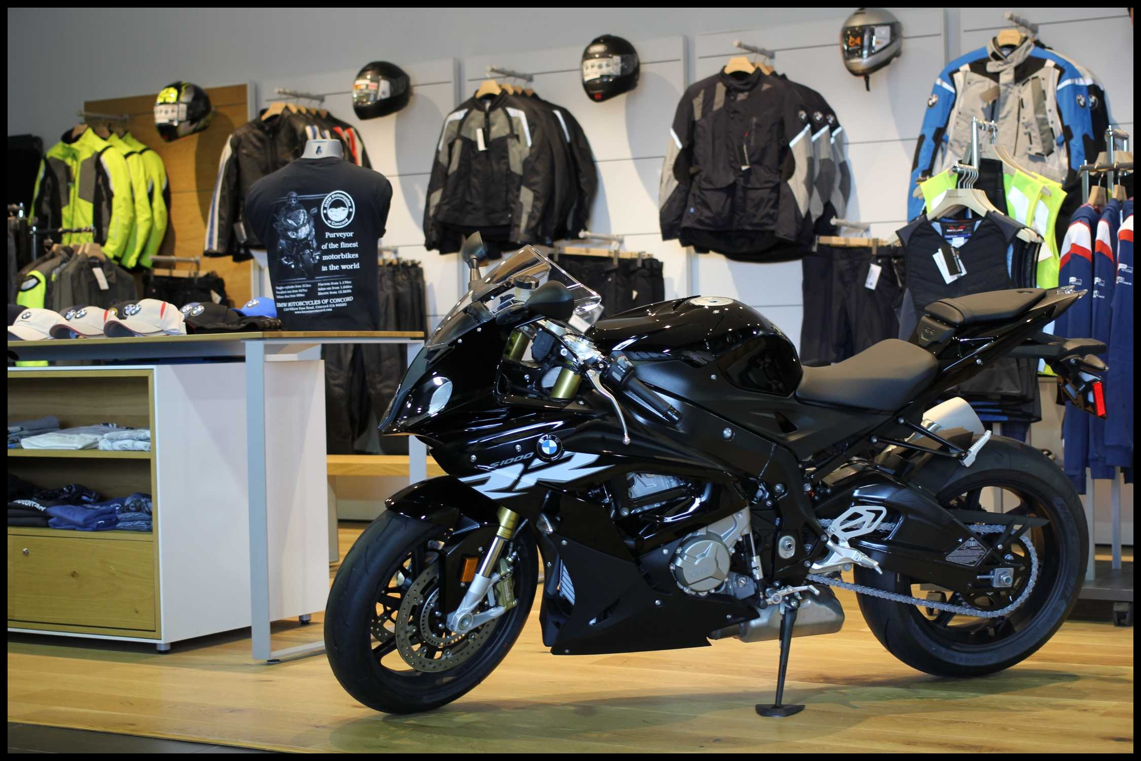 P bmw motorcycles of concord offers a plete line of new and pre owned bmw motorcycles parts accesso 2250px