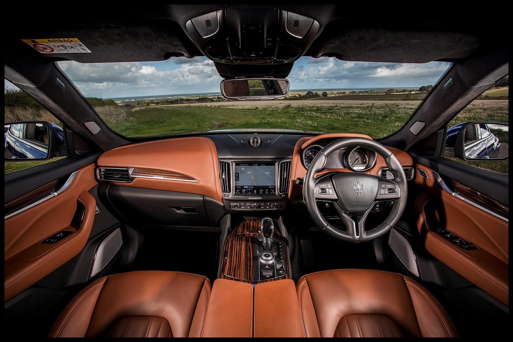 Bmw Service Department Unique Maserati Levante Vs Jaguar F Pace Vs Bmw X5 2017 Review