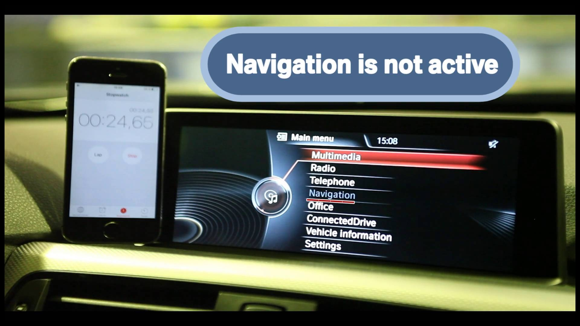 Activation FSC codes for BMW NBT headunit import without E Sys
