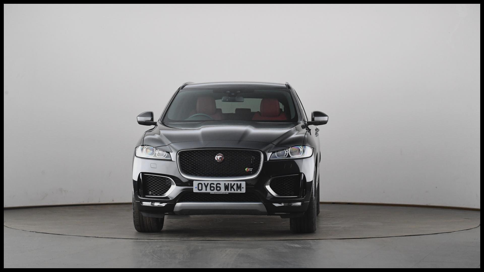 2018 Bmw X3 Fresh New Cars 2016 Stunning Innovative Black Cars S Bmw