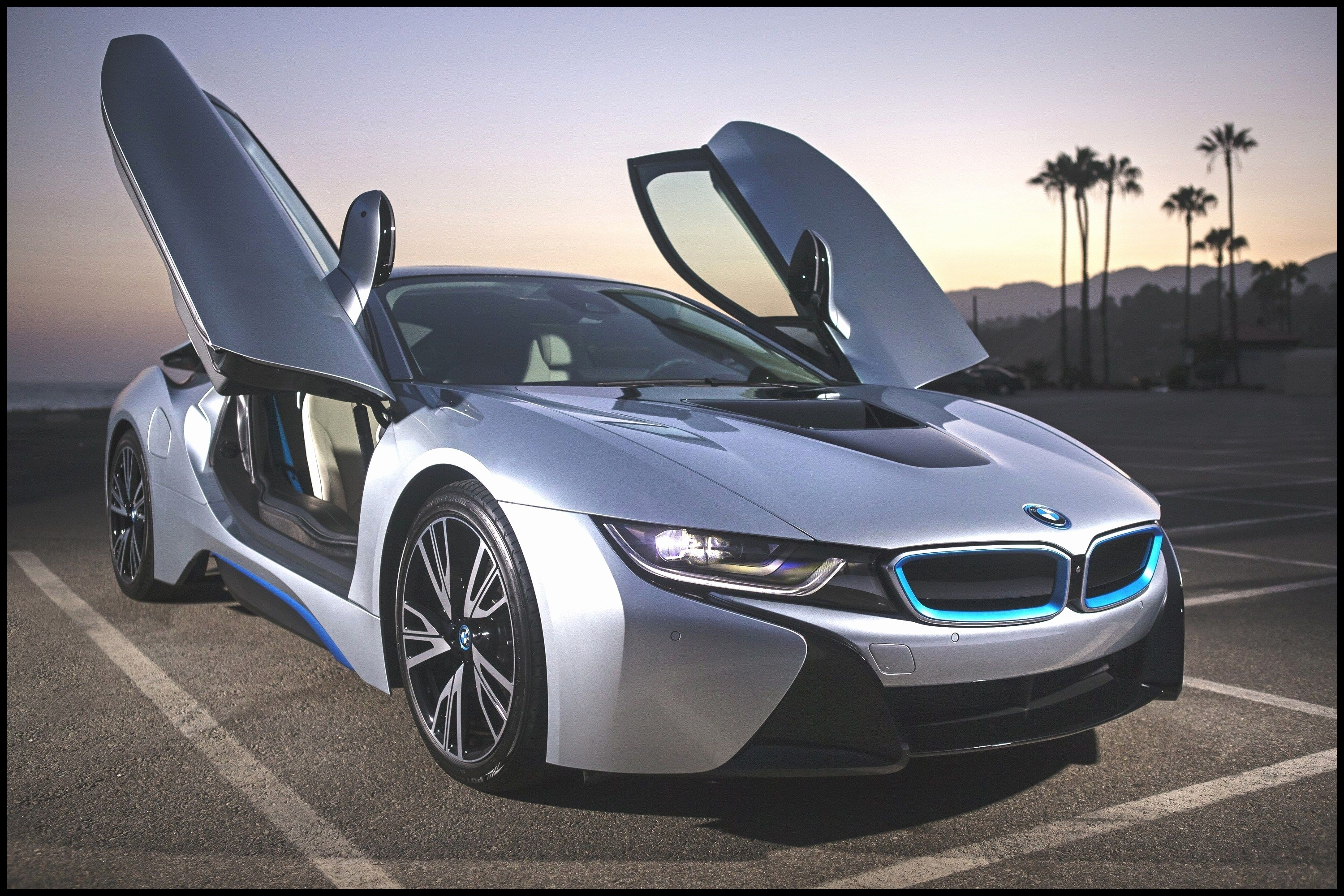New Bmw Sports Car ing soon top top 19 Awesome Bmw Sports Cars