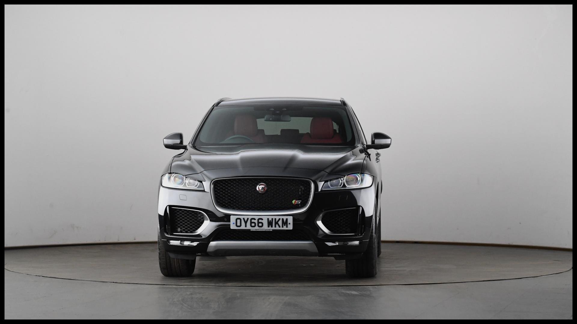 New Models Car 2016 New Special Bmw New Car Innovative Black Cars S Bmw X3 Xdrive