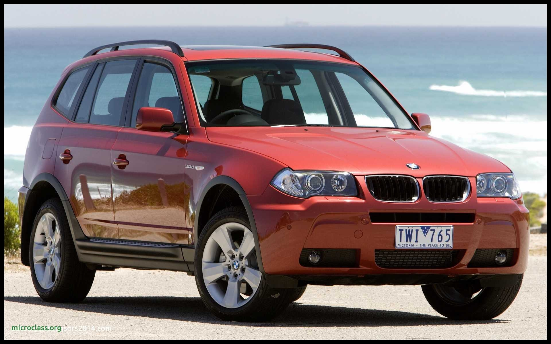 Car Desktop Lovely Bmw X3 3 0d M Sport 2005 Au Wallpapers And New Best Bmw Wallpaper X1