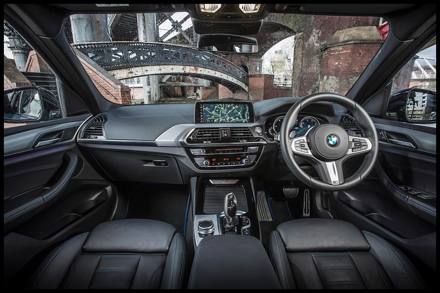 Bmw Close To Me Elegant New X3 Vs Audi Q5 Mercedes Glc Triple