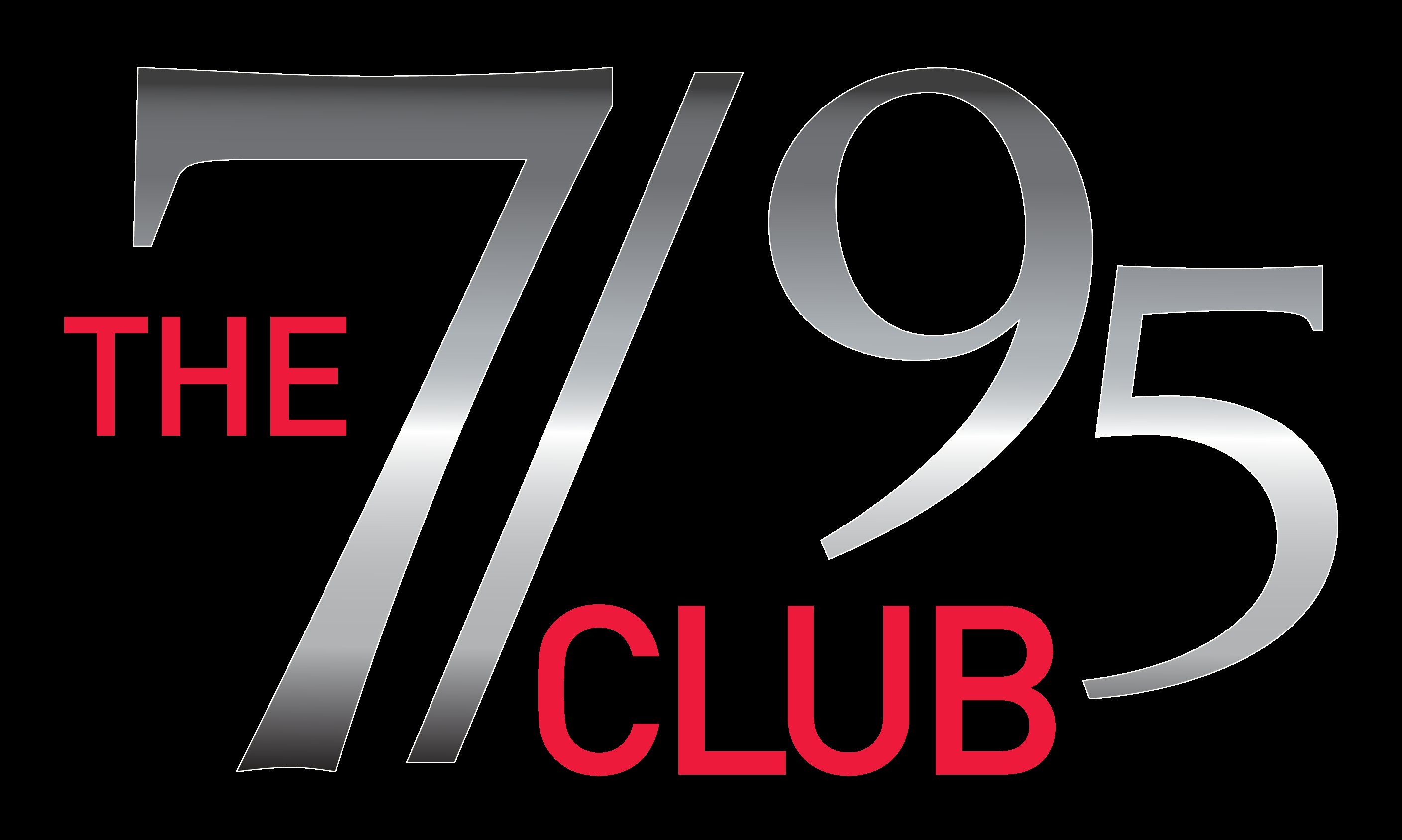 If your BMW is 7 years or older or has 95 000 miles or more this is an opportunity to join our new 7 95 Club At BMW of Bel Air