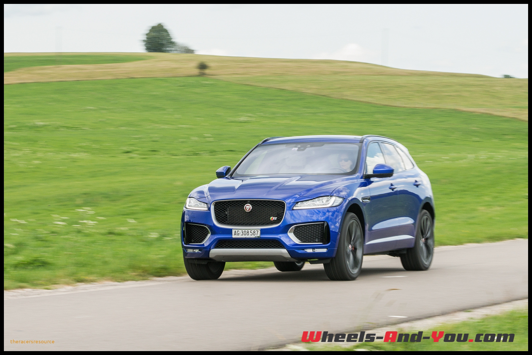 Used Cars for Sale In Delaware Fresh Jaguar Suv Sport Inspirant Used 2017 Jaguar F Pace