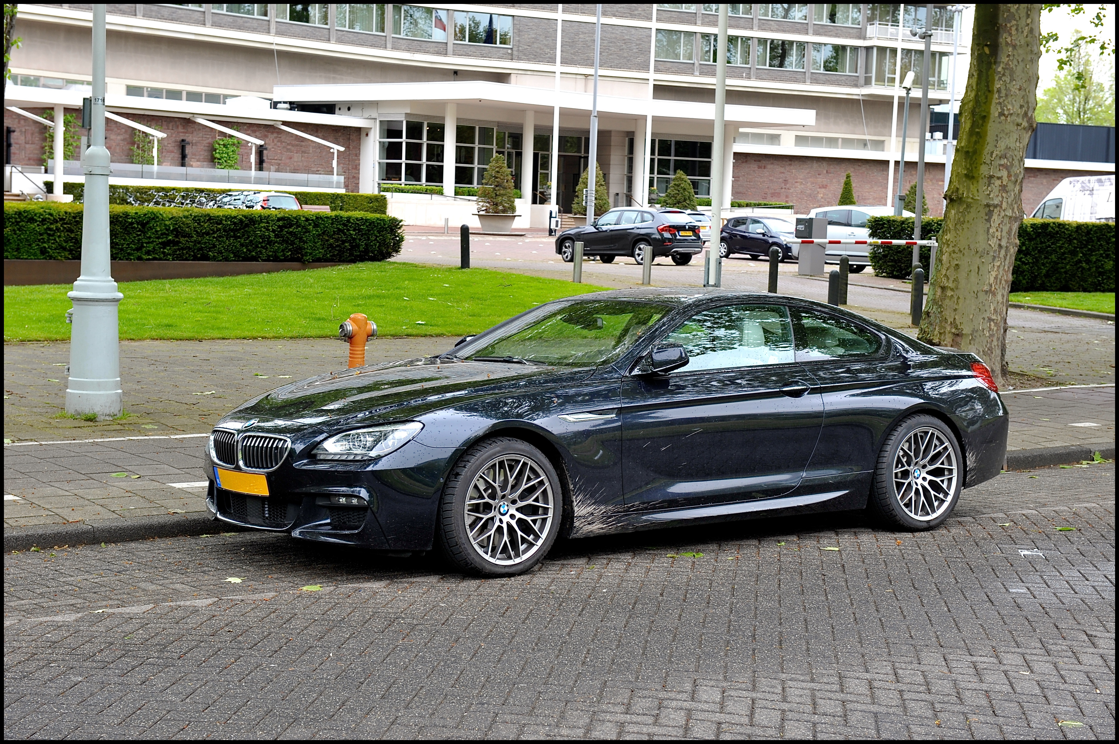 Bmw Contact Number Unique File Bmw 6c Wikimedia Mons Bmw Contact Number Unique File Bmw