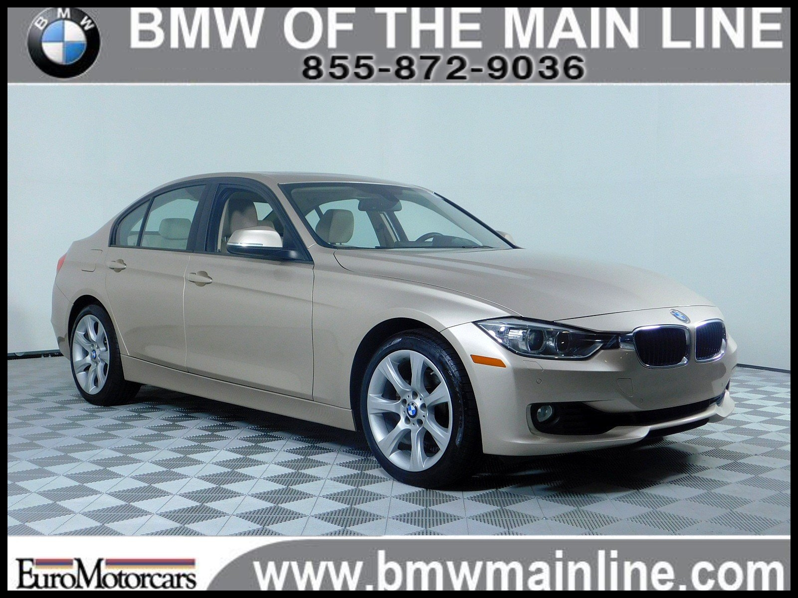 Bmw The Main Line Bala Cynwyd Pa Car Dealership And