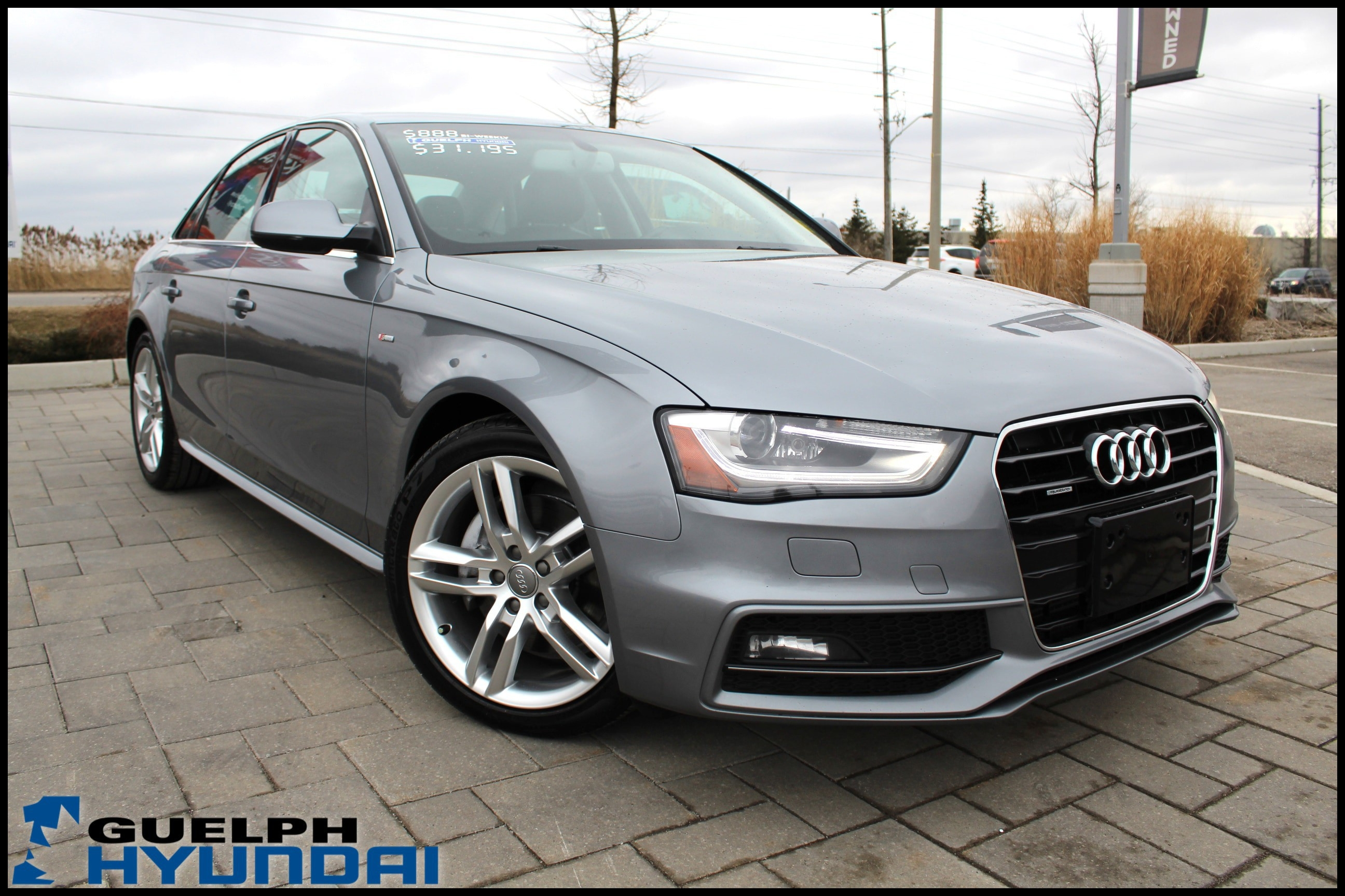 Used Car Nj Beautiful Used Audi In Nj Unique 2015 Bmw 650i Used 2015 Bmw 6