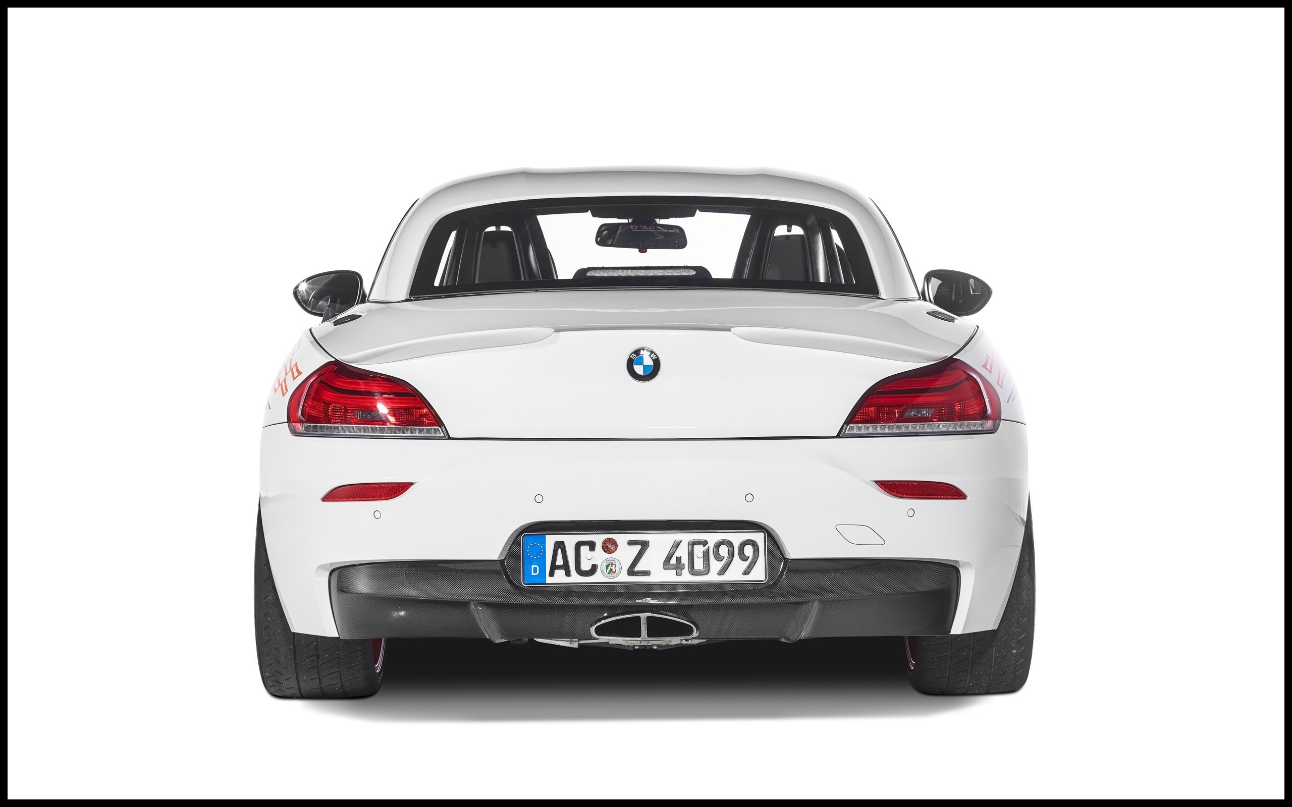 21 Fresh Used Bmw Z4
