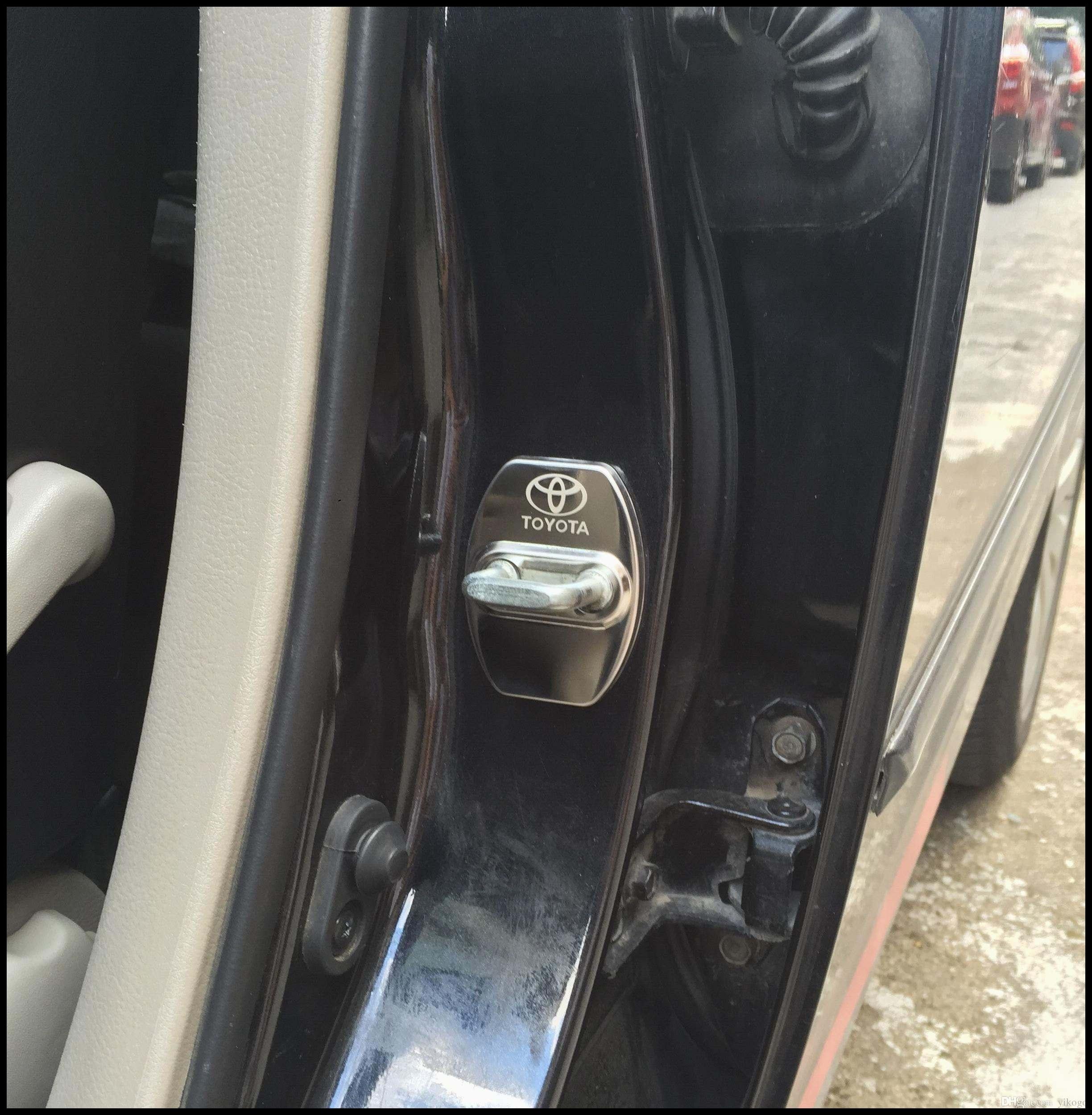 Autozone Return Policy without Receipt Simple Autozone Paint Colors New 2106 Bmw 7 Series 0d Automotive
