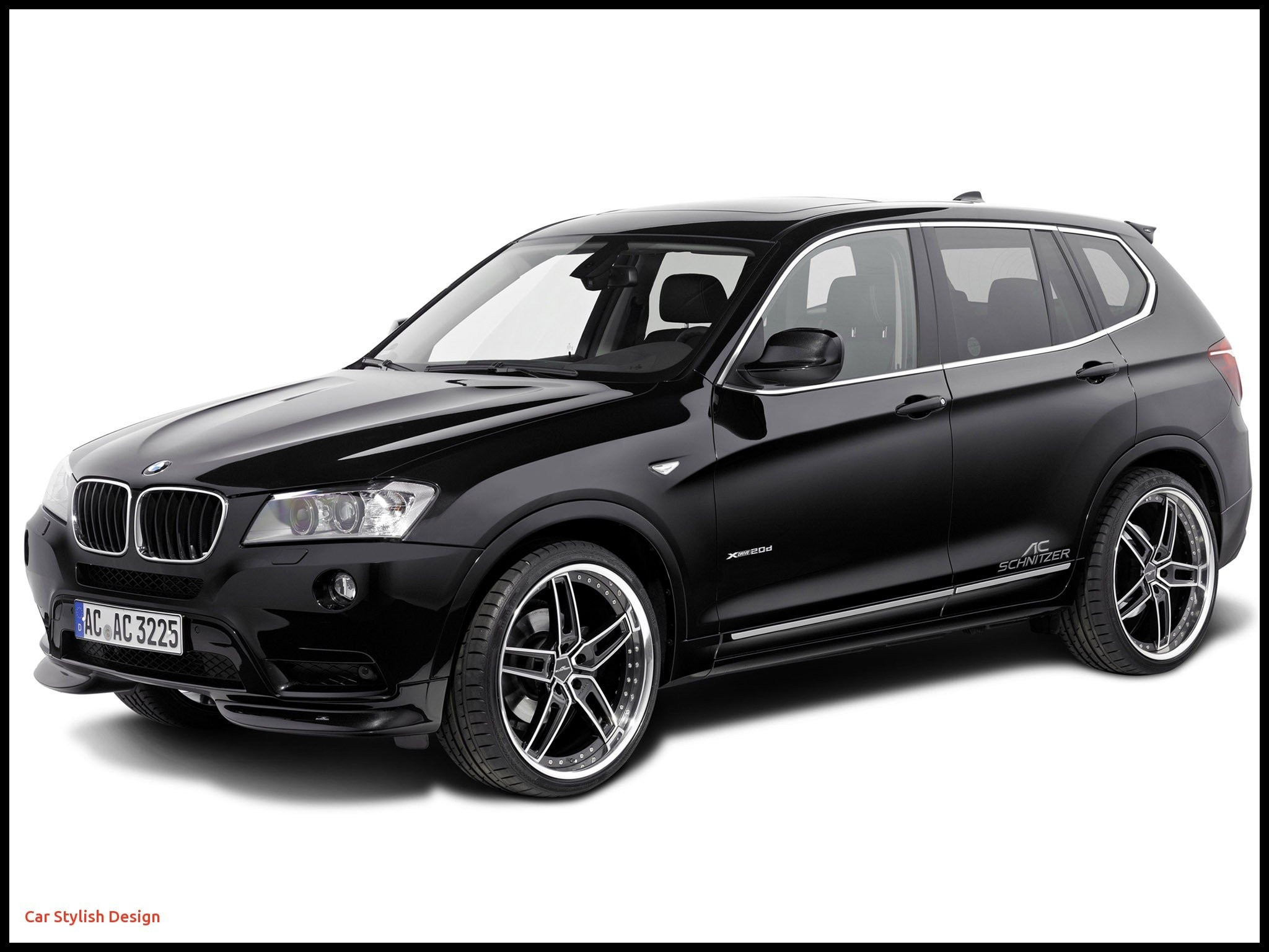 Used Bmw Part Unique Used Bmw X3 Best Bmw X3 2 0d Technical Details History S