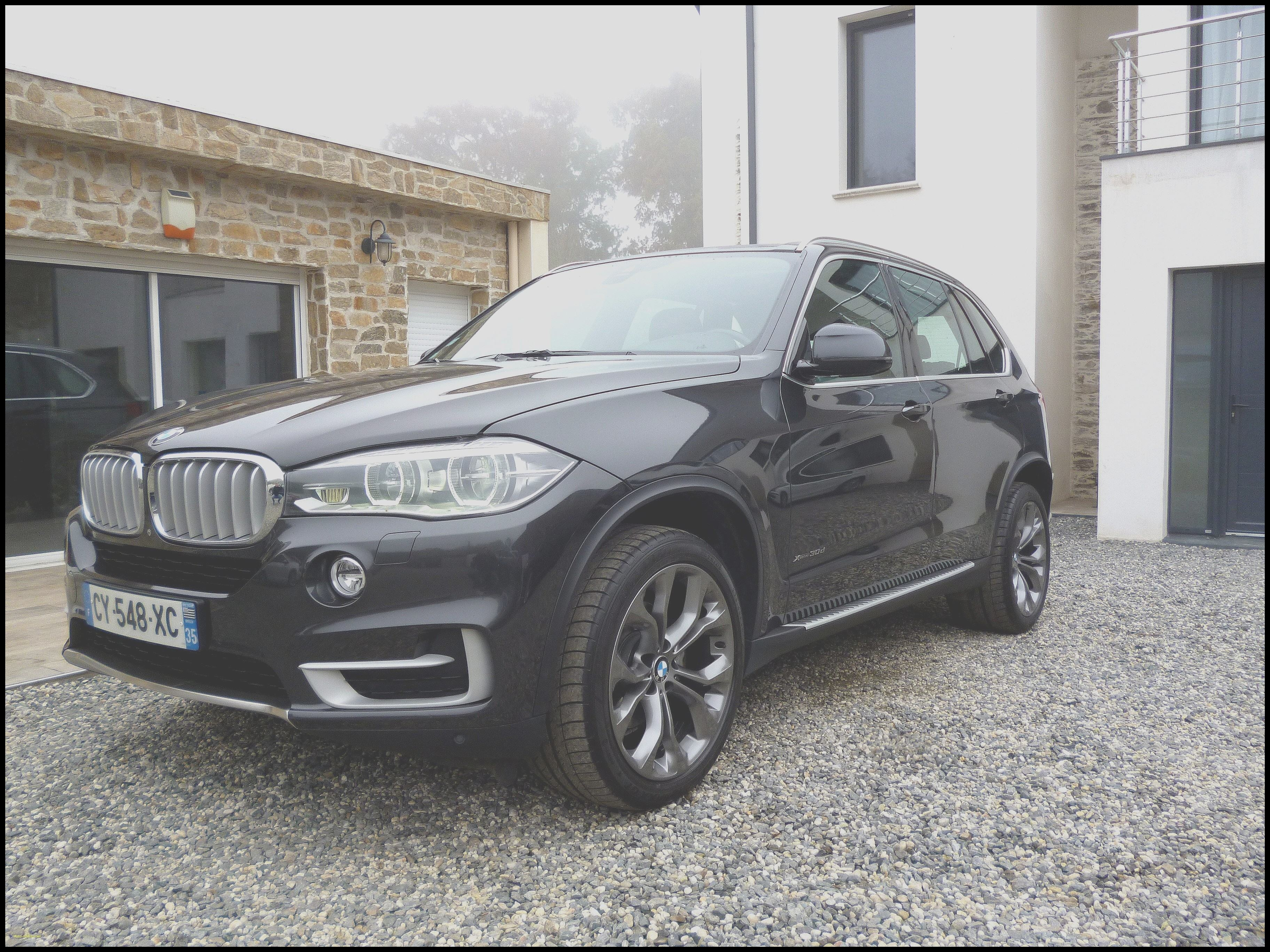 Bmw Portland New Voiture Occasion Bmw X5 Belle Used Bmw X5 3 0d M Sport Auto