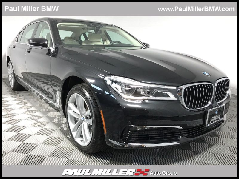 Bmw Pre Owned Lease