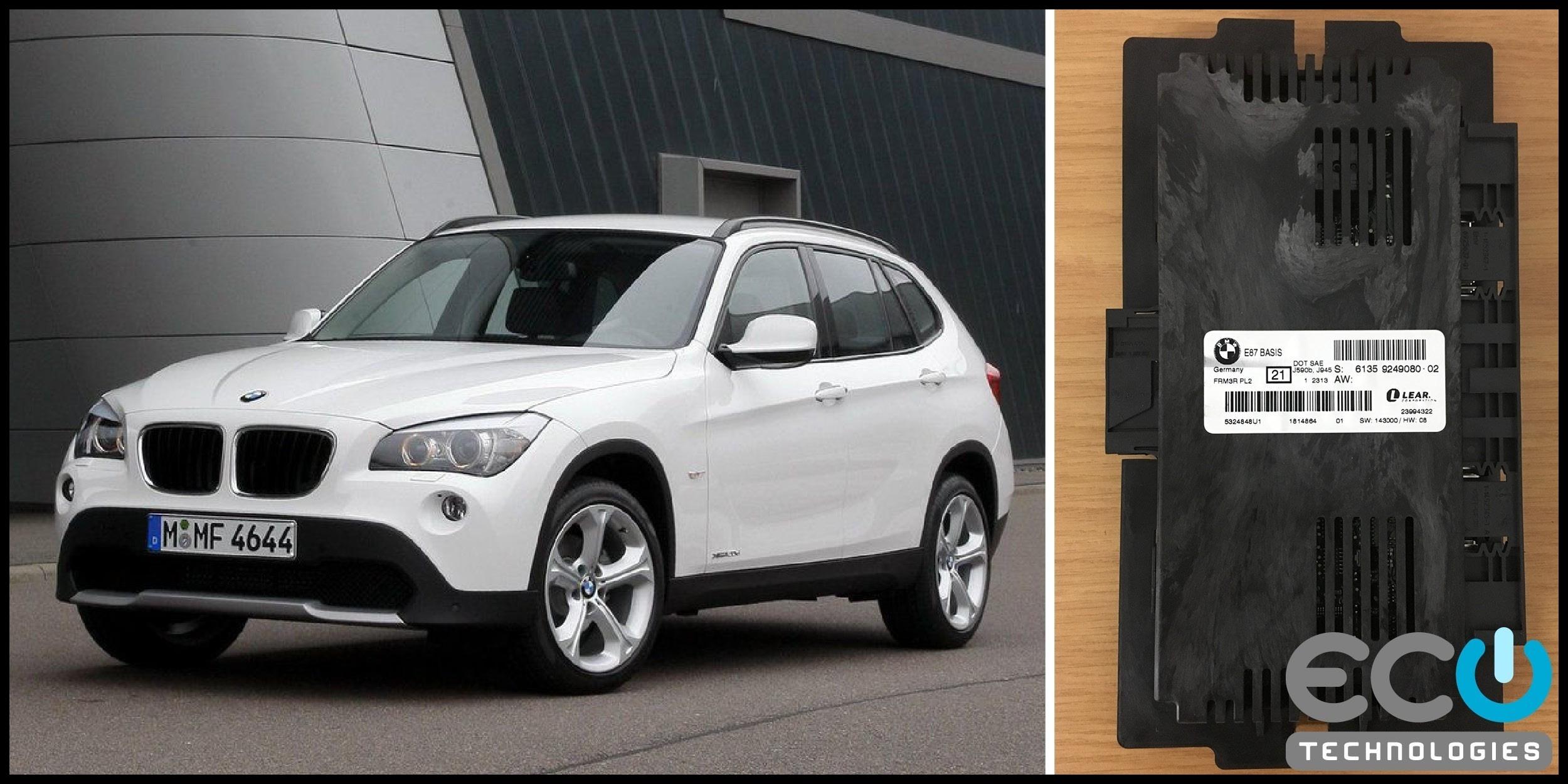 2019 Bmw X6 2019 Bmw X5 M Luxury Bmw X5 3 0d M Sport Automotive