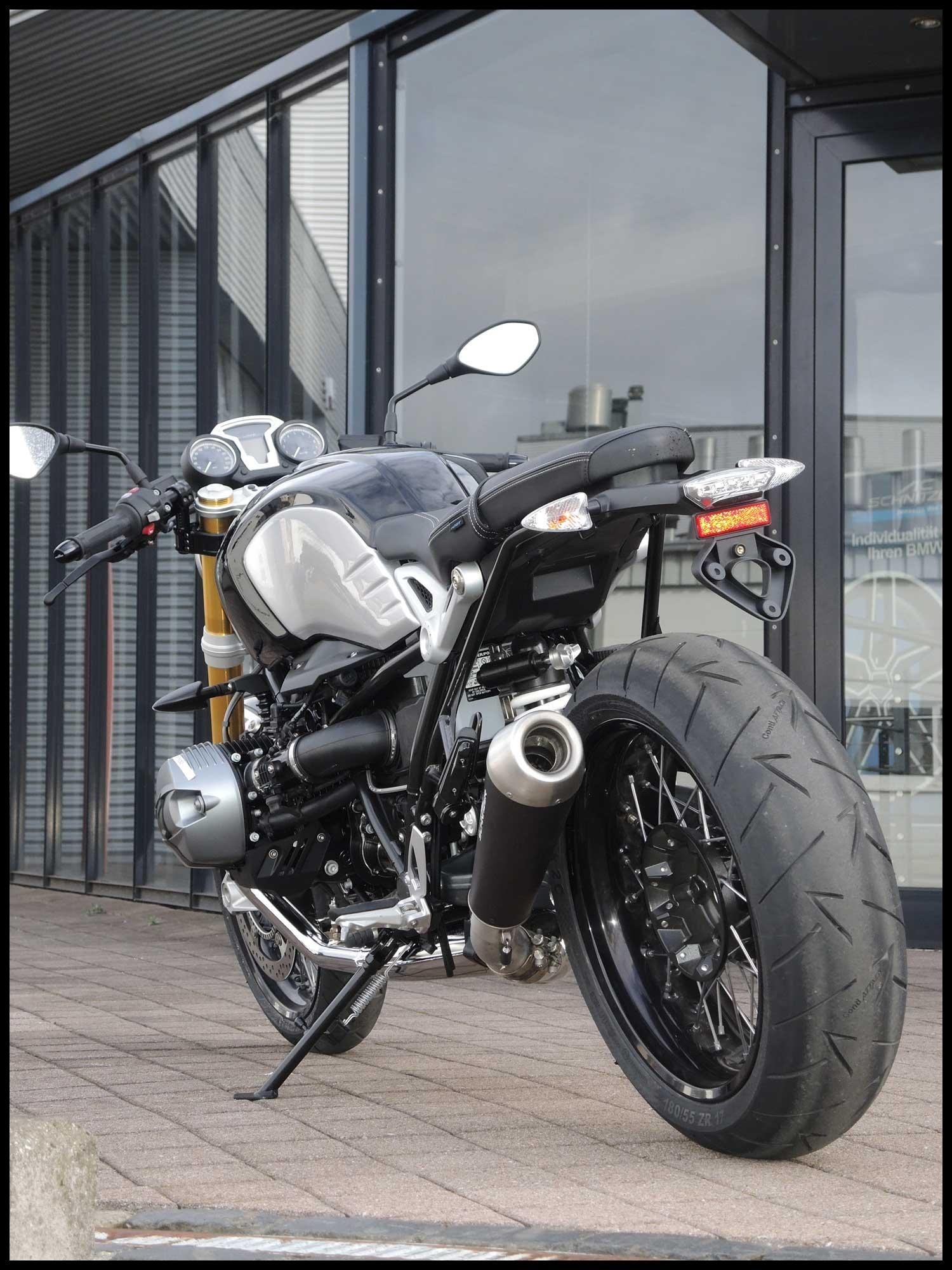 AC Schnitzer BMW R Nine T 002