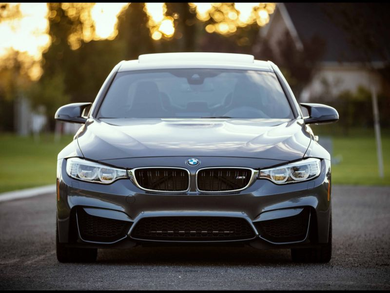 Bmw Repair Austin Tx