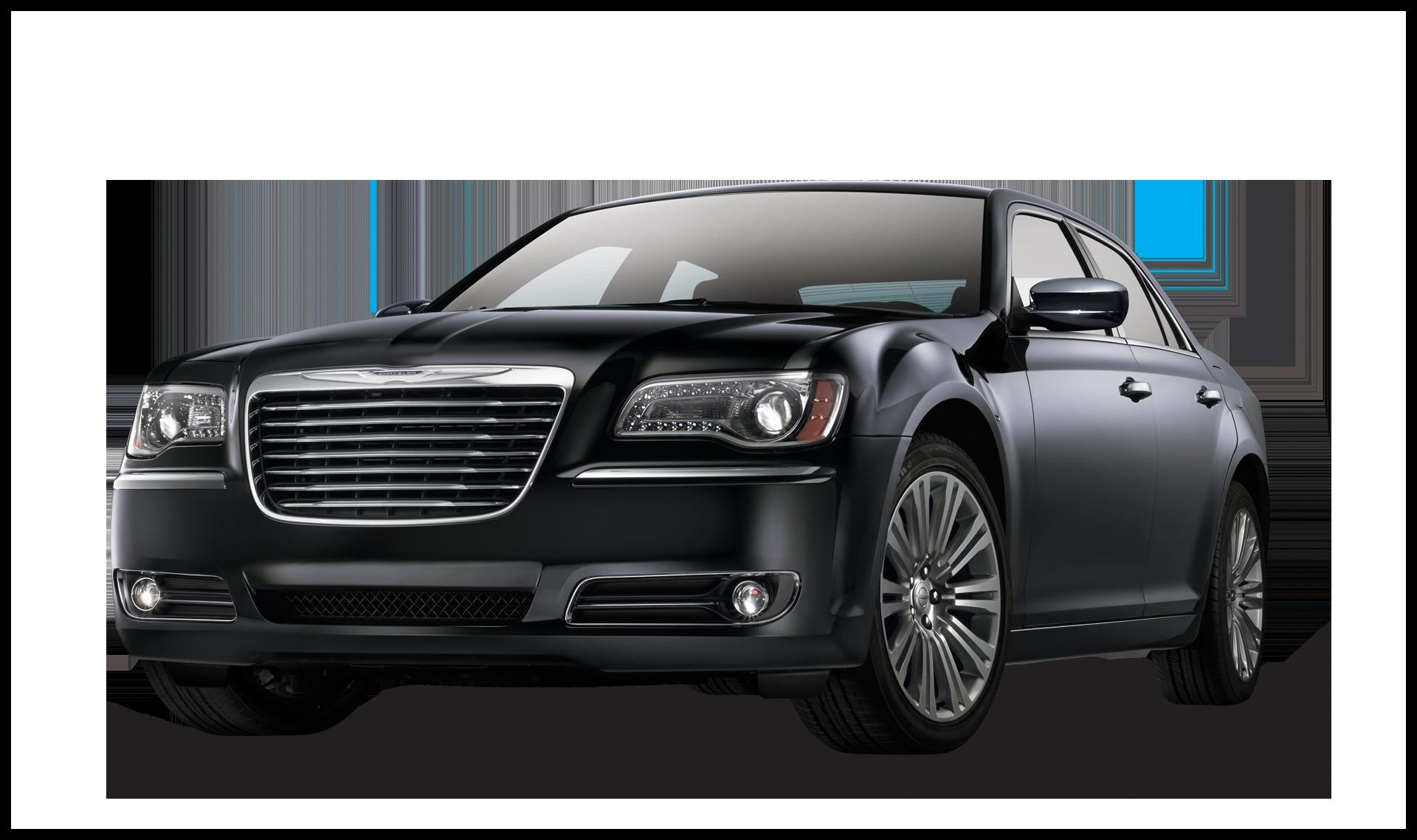 """Chrysler Repair Campbell CA """""""