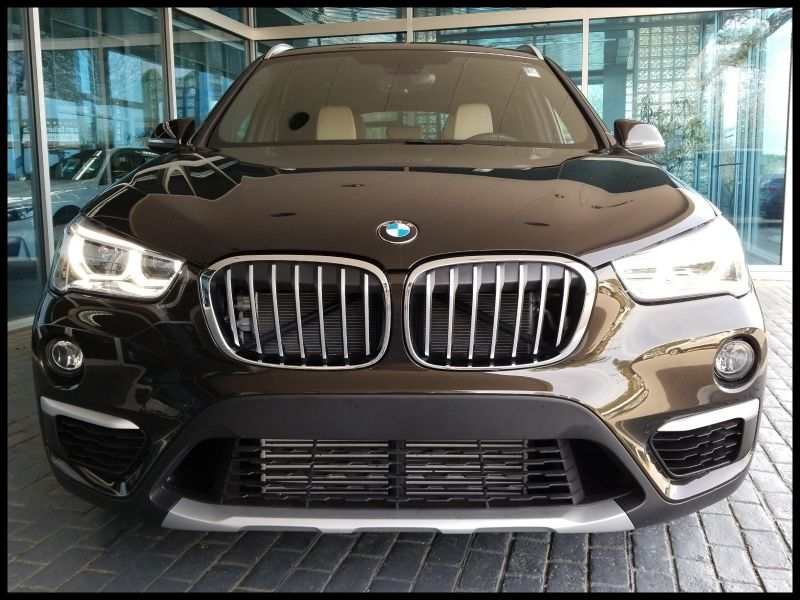 Bmw Repair Conyers Ga