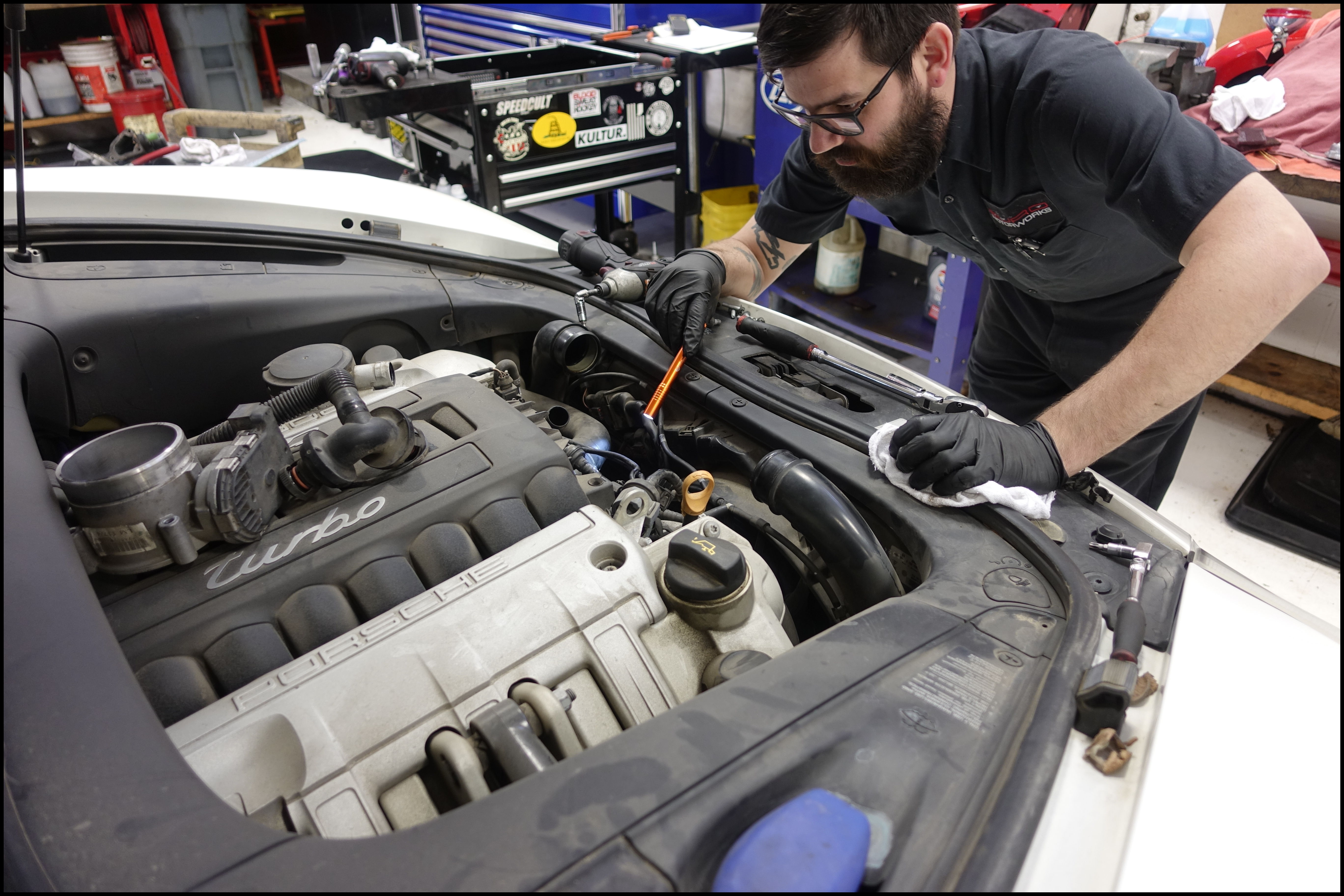 auto inspection indianapolis european auto service experts