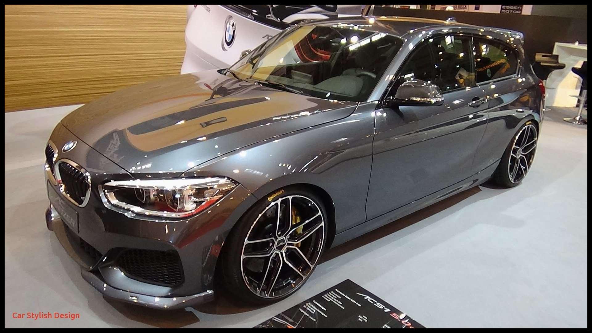 Bmw Kansas City Redesign and Price Bmw M3 Inspirational 2016 Bmw Acs1 5 0d by Ac