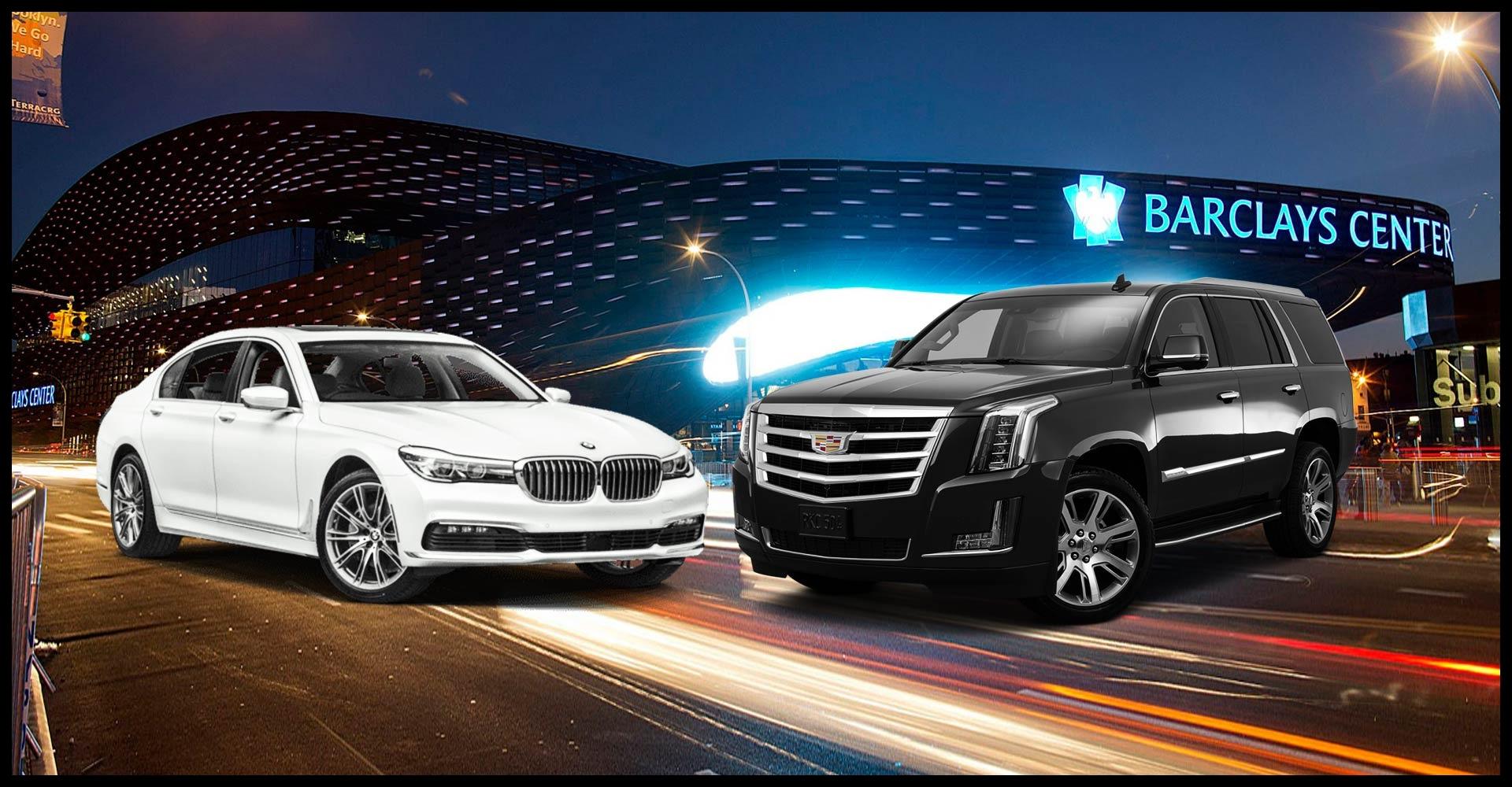 Auto City Cars for Sale Luxury Prime Drive Inc Richmond Va