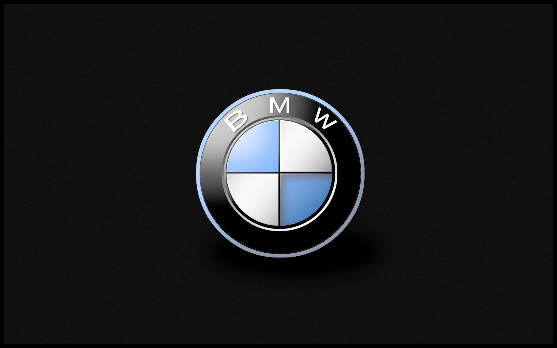 bmw logo wallpaper1
