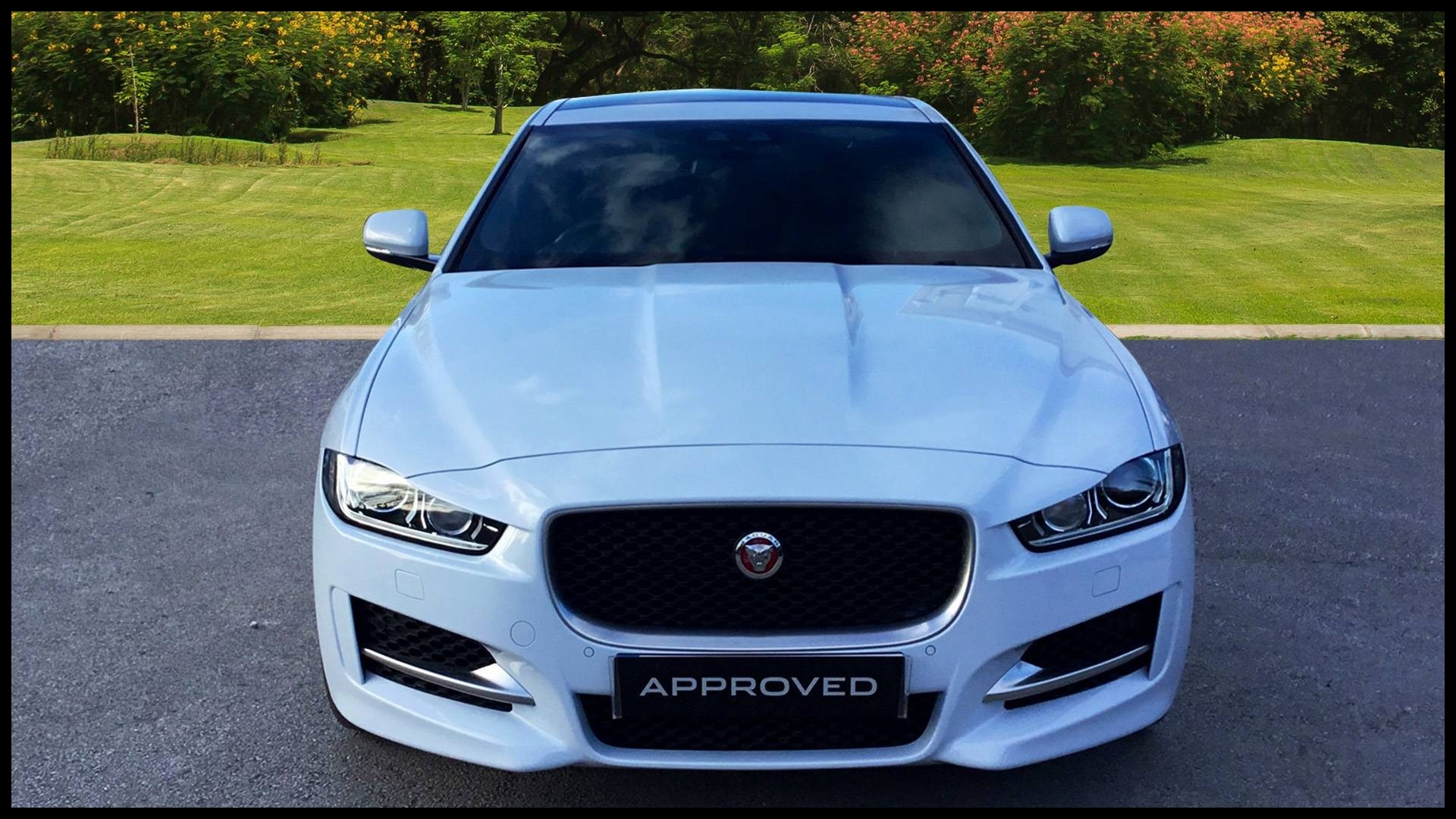 Car Image Template Fresh Bill Sales Template for Car or Used Jaguar Xe 2 0d [